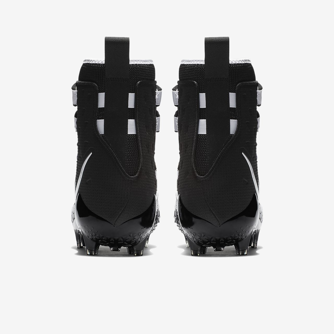 buy online 037fb a3156 ... Nike Force Savage Elite TD Mens Football Cleat