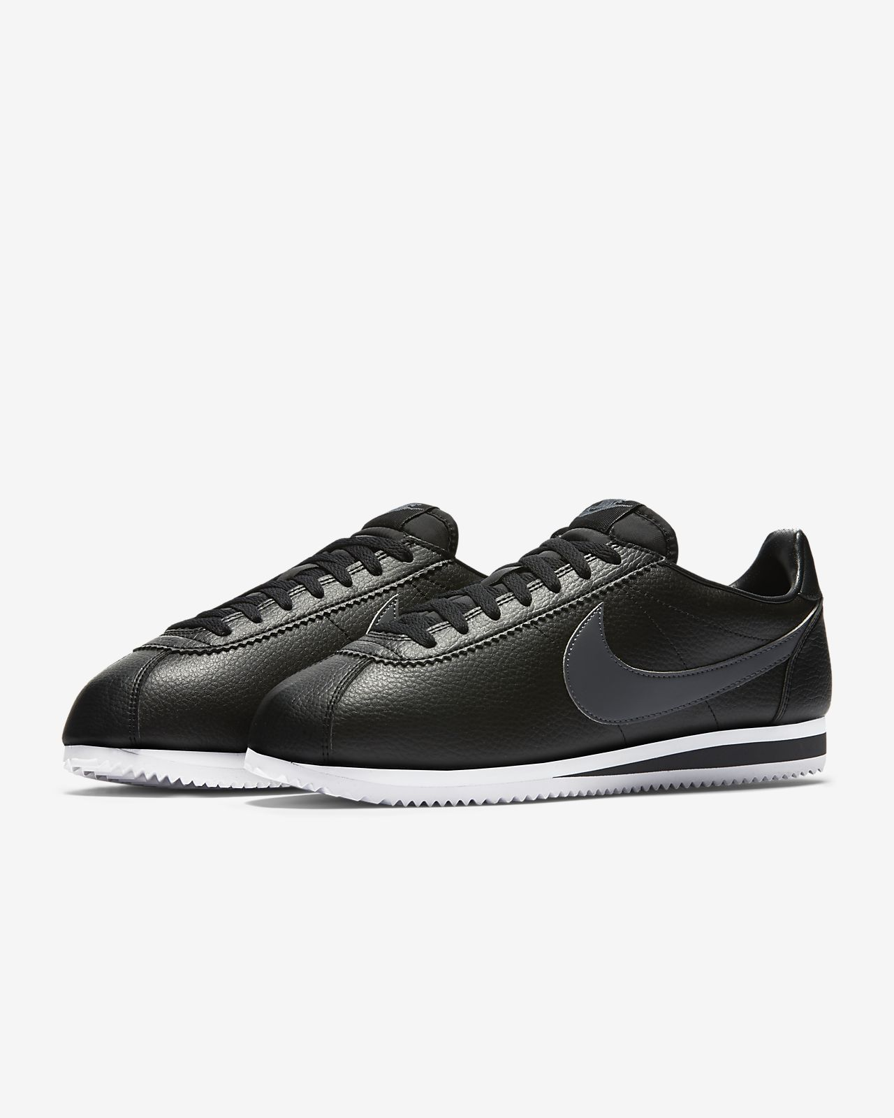 Running Shoes Trainers A Timeless Classic Mens 2016 Dark