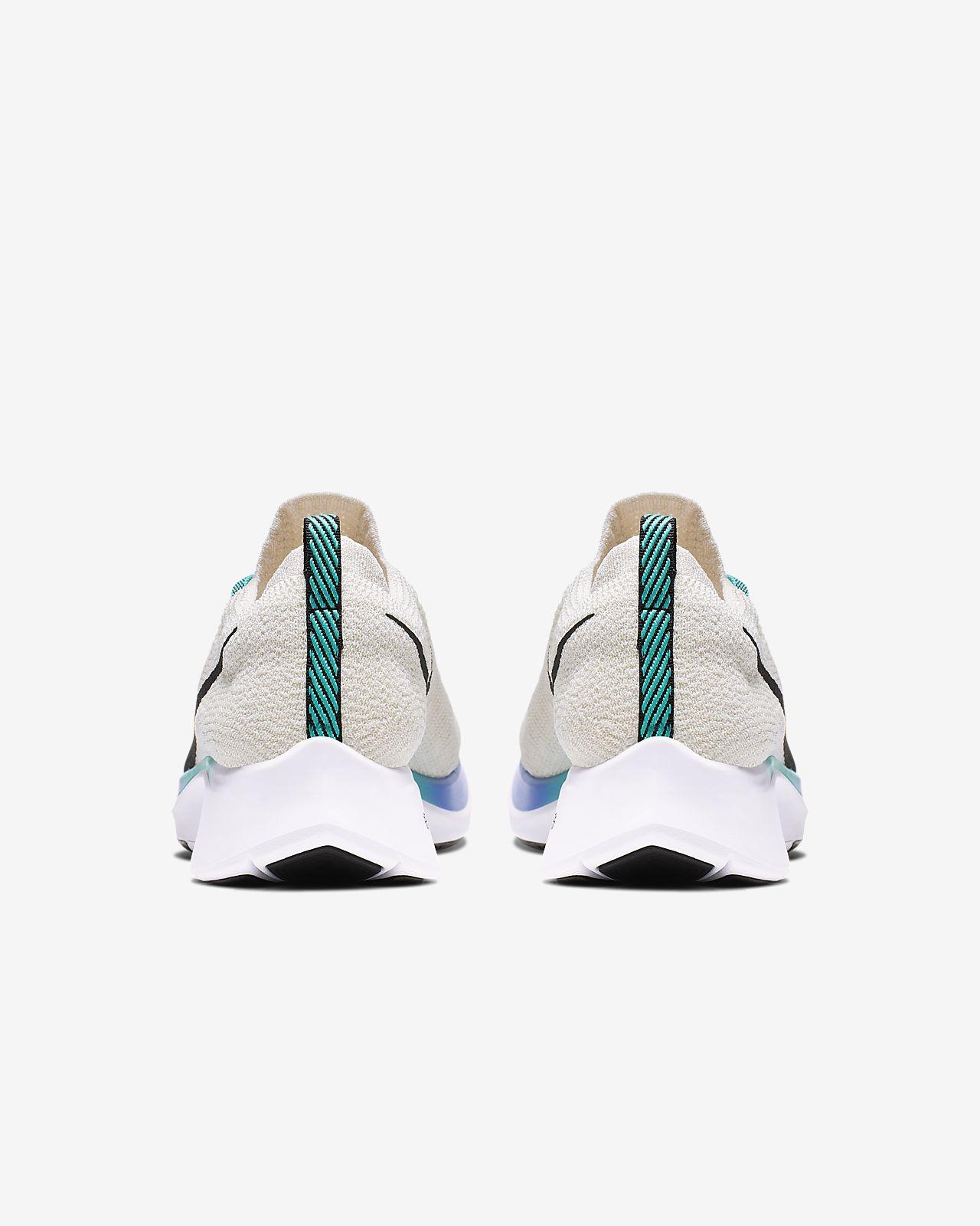 31b194a83256 Nike Zoom Fly Flyknit Women s Running Shoe. Nike.com ZA