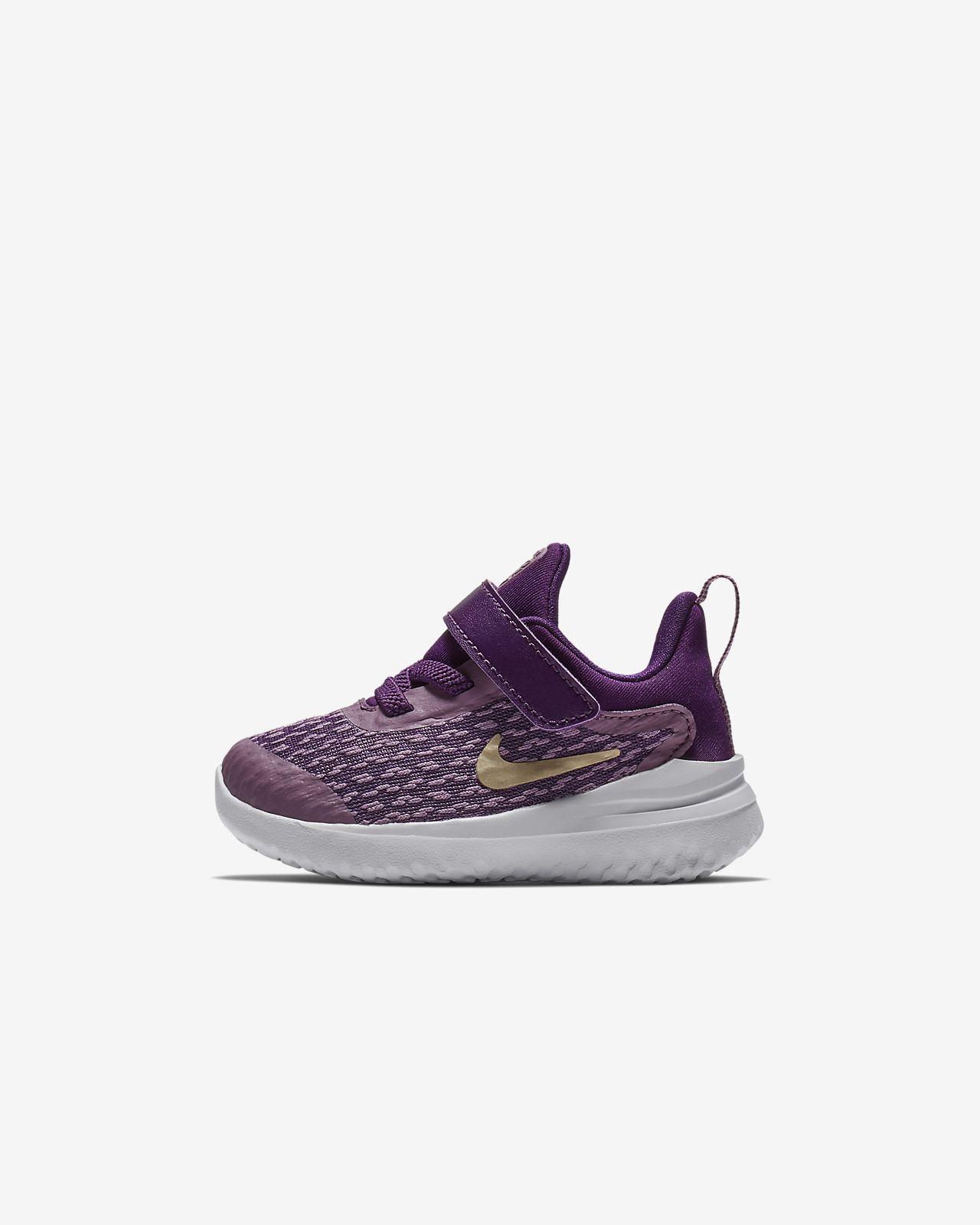 Nike Rival (TDV) 婴童运动童鞋