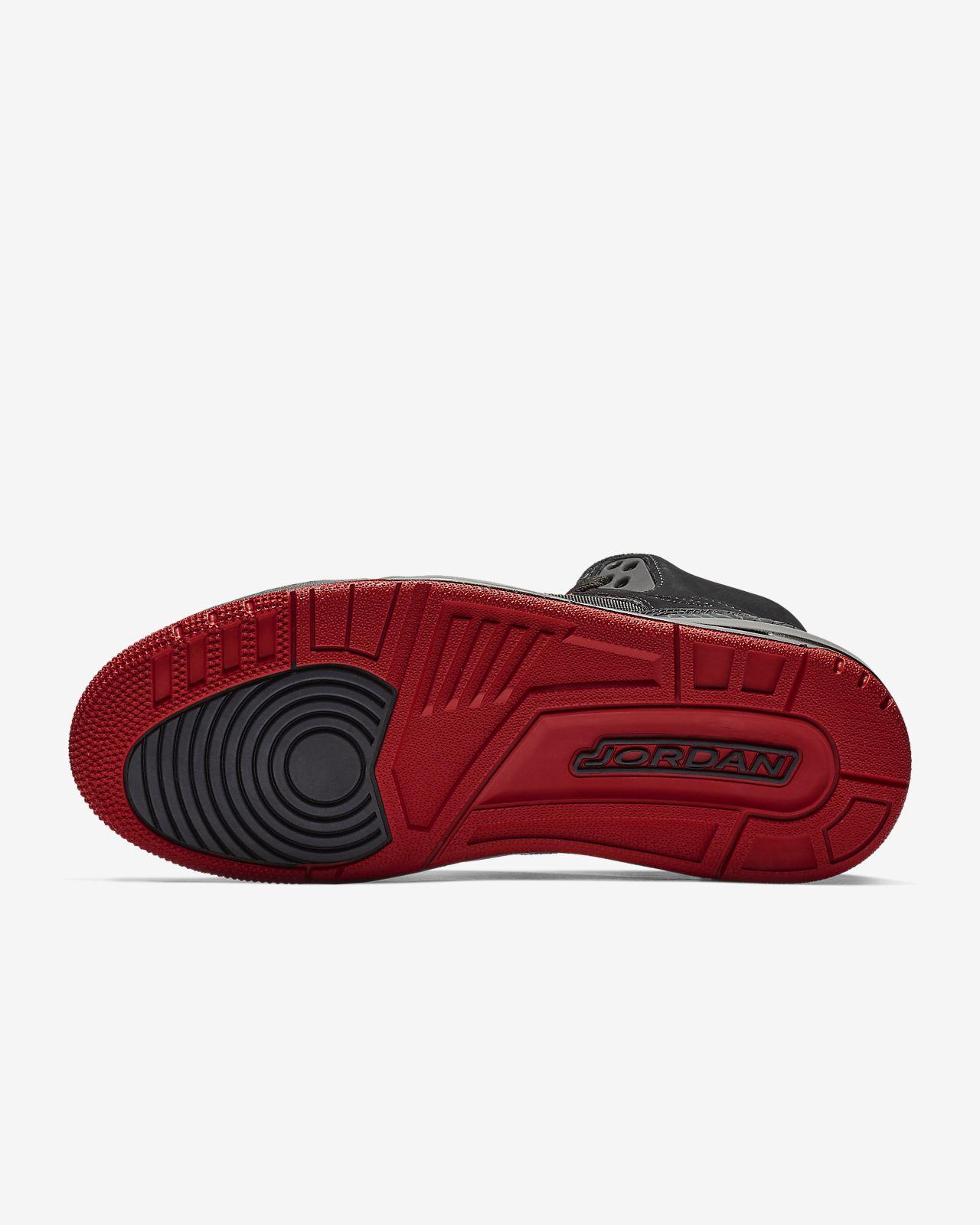 Low Resolution Jordan Spizike Men s Shoe Jordan Spizike Men s Shoe 92d54d3c3
