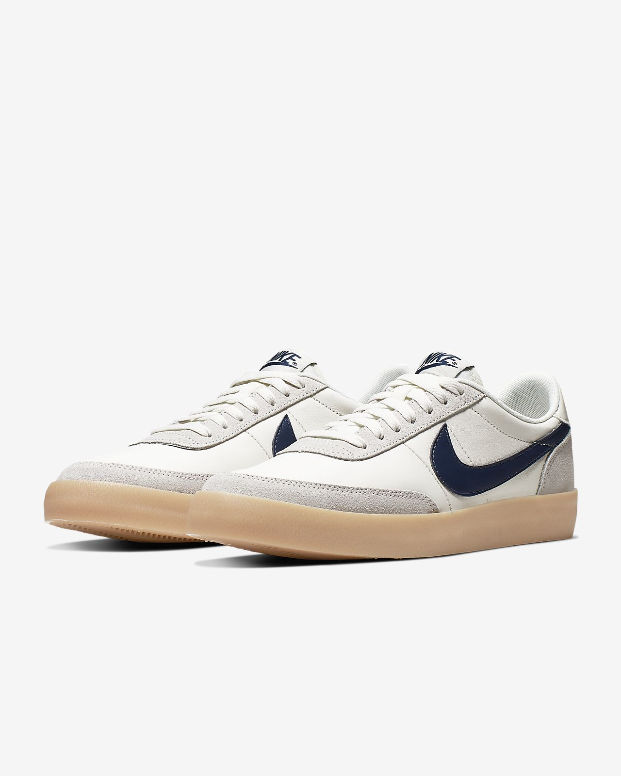 32e42dd68e8 Nike Killshot 2 Men's Shoe