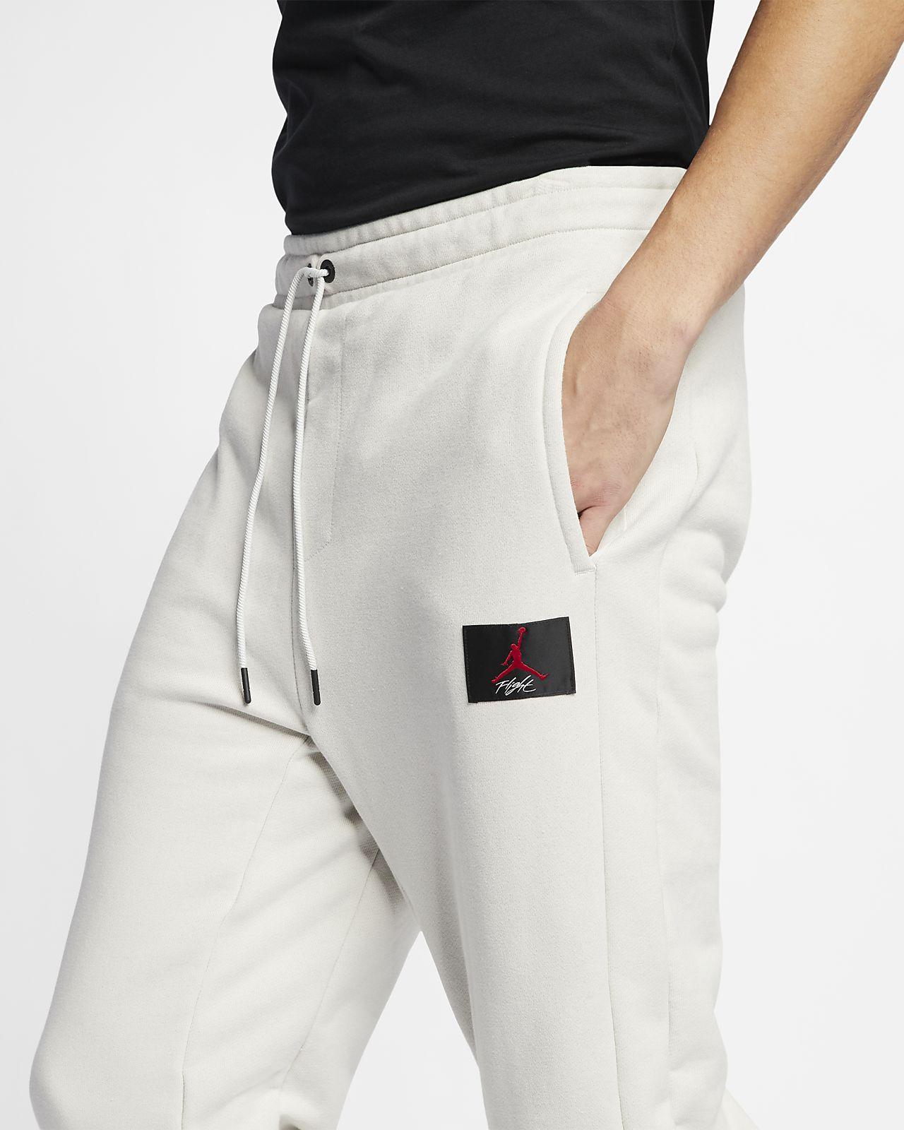 3ec956eebb0d Low Resolution Jordan Flight Men s Trousers Jordan Flight Men s Trousers