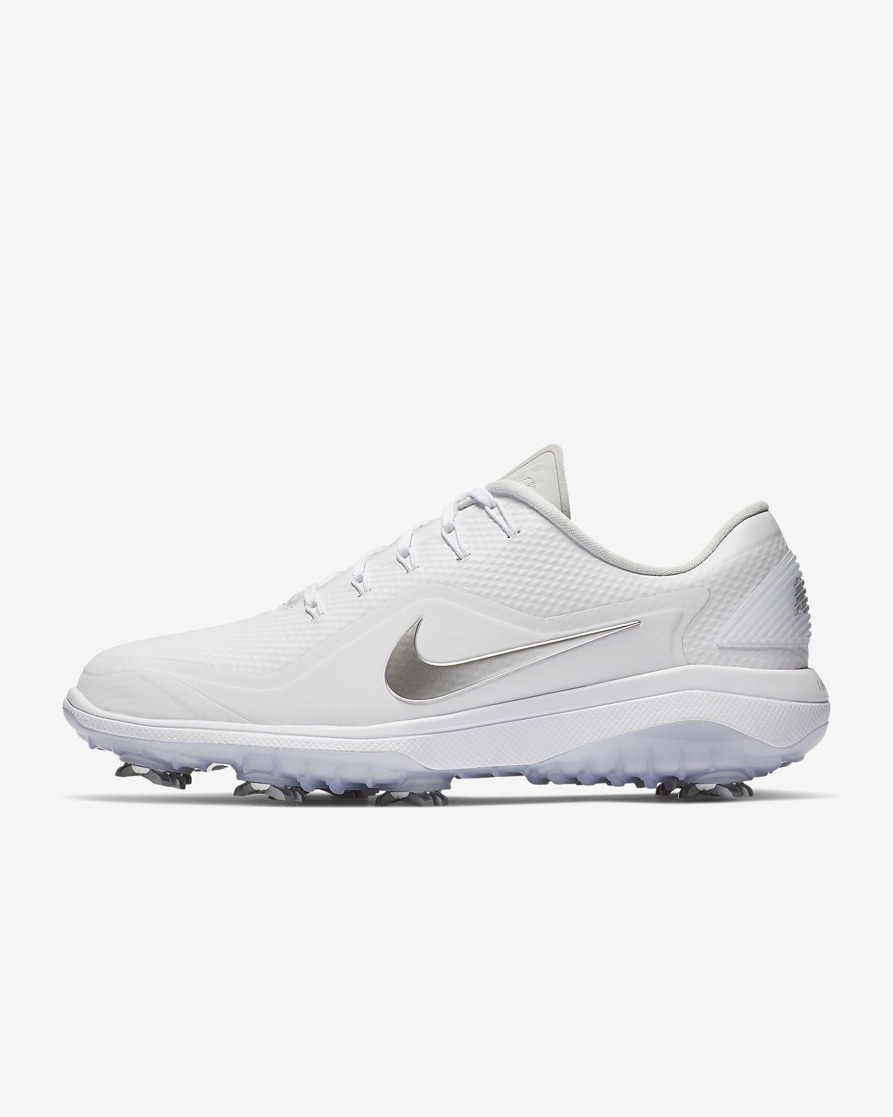 Damskie buty do golfa Nike React Vapor 2