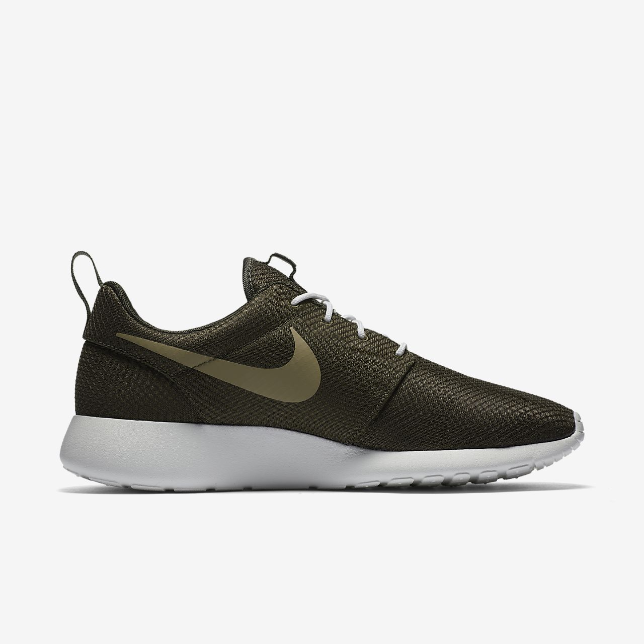 Nike Roshe Un Mens Uk Nous Pointure