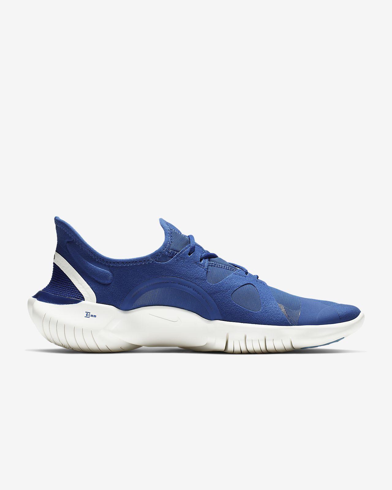 purchase cheap a8497 664f4 ... Nike Free RN 5.0 Men s Running Shoe