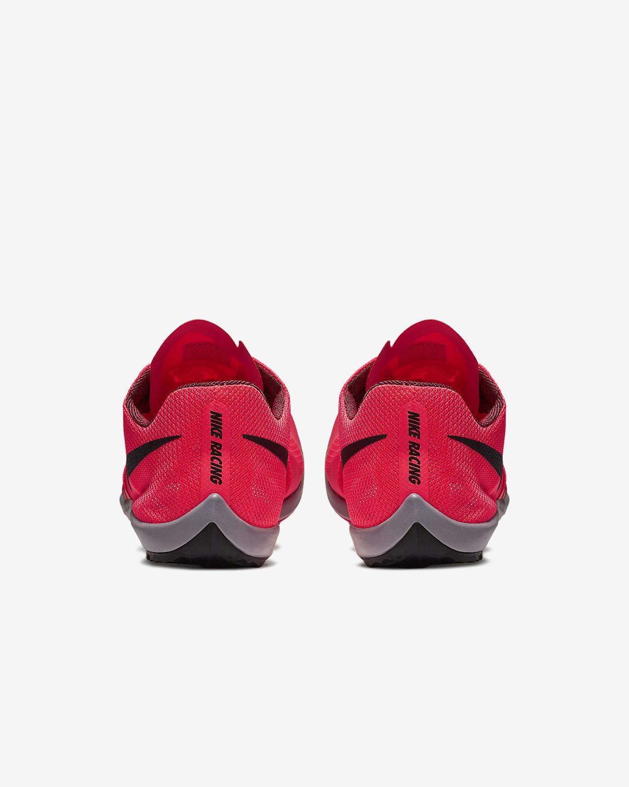 hot sale online 3020d 0b0d5 ... Nike Zoom Forever XC 5 Unisex Track Spike