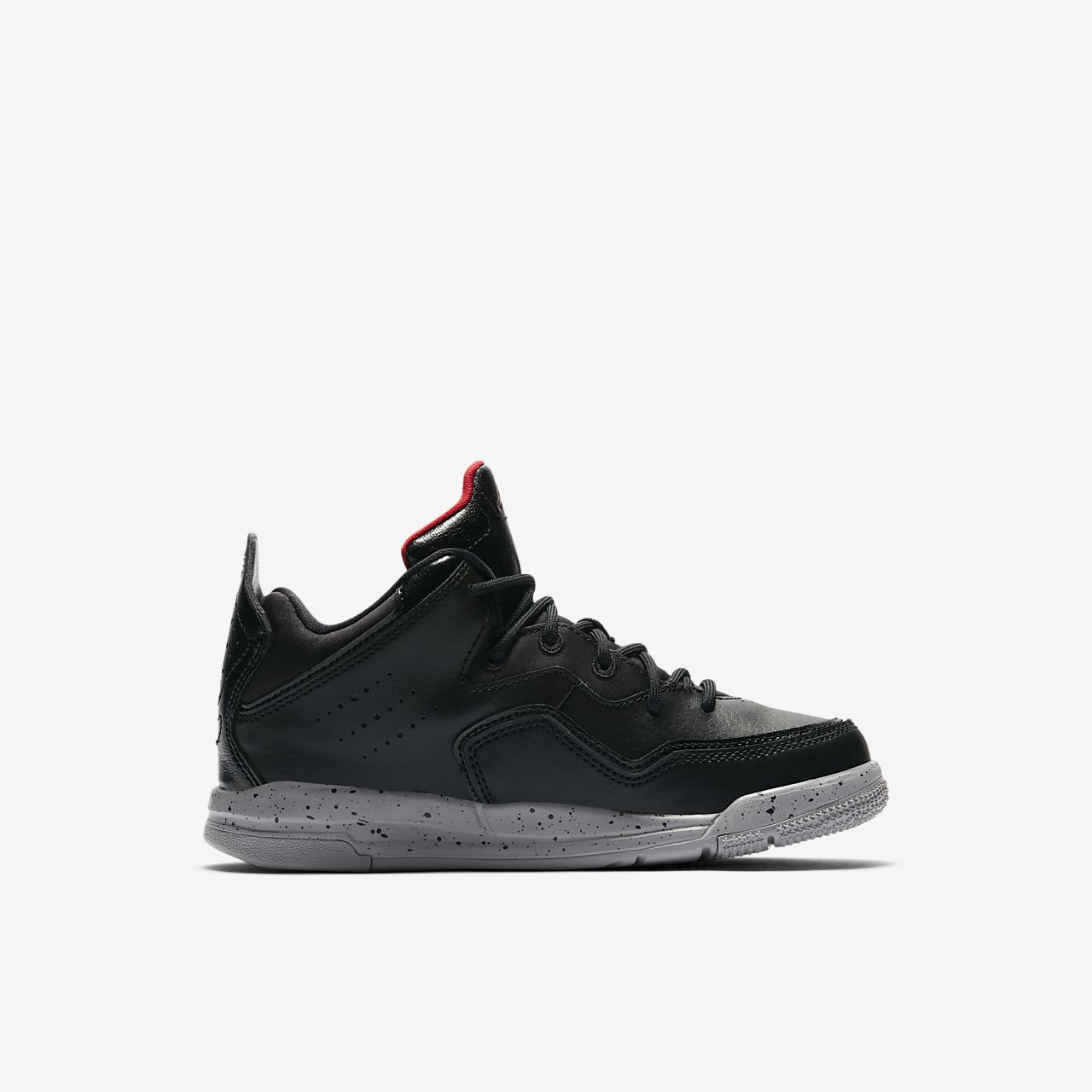 08bfd2e3ee2 Jordan Courtside 23 Younger Kids  Shoe. Nike.com AE