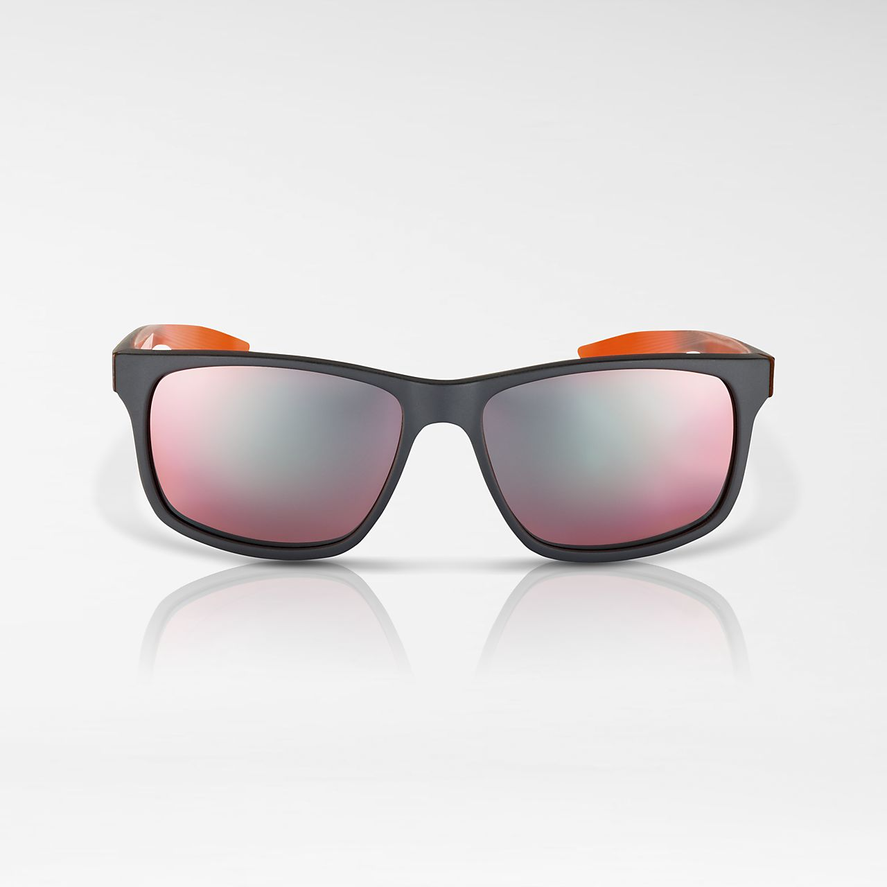Nike Lunettes de soleil Essential Chaser Mirrored yahxkCPbm