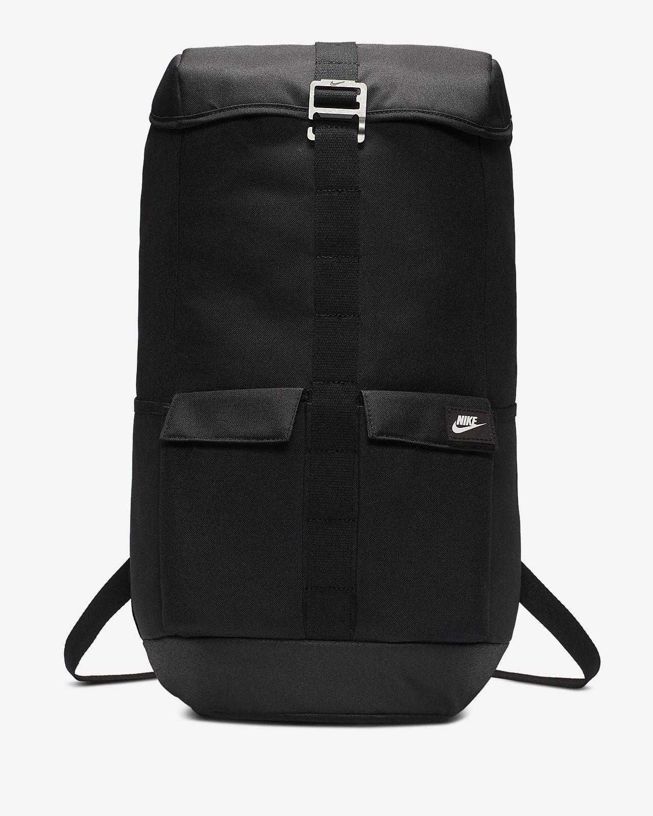 Nike Explore Rucksack