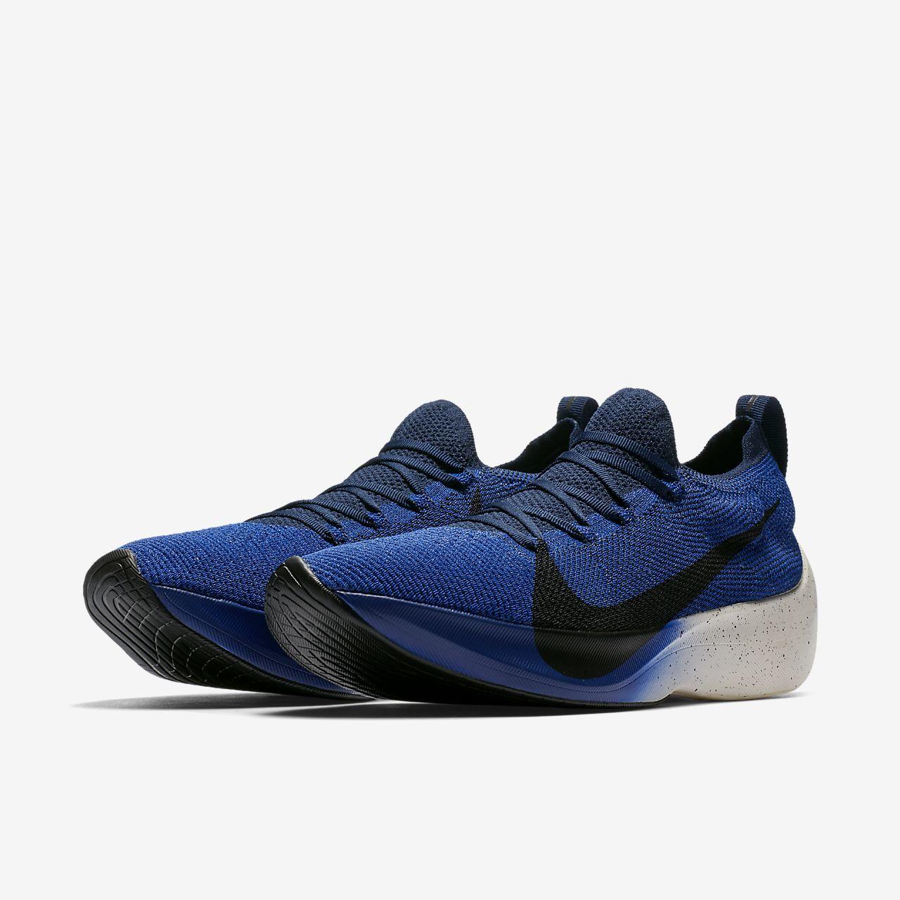 349a4b9d1c Nike React Vapor Street Flyknit Men's Shoe. Nike.com NZ