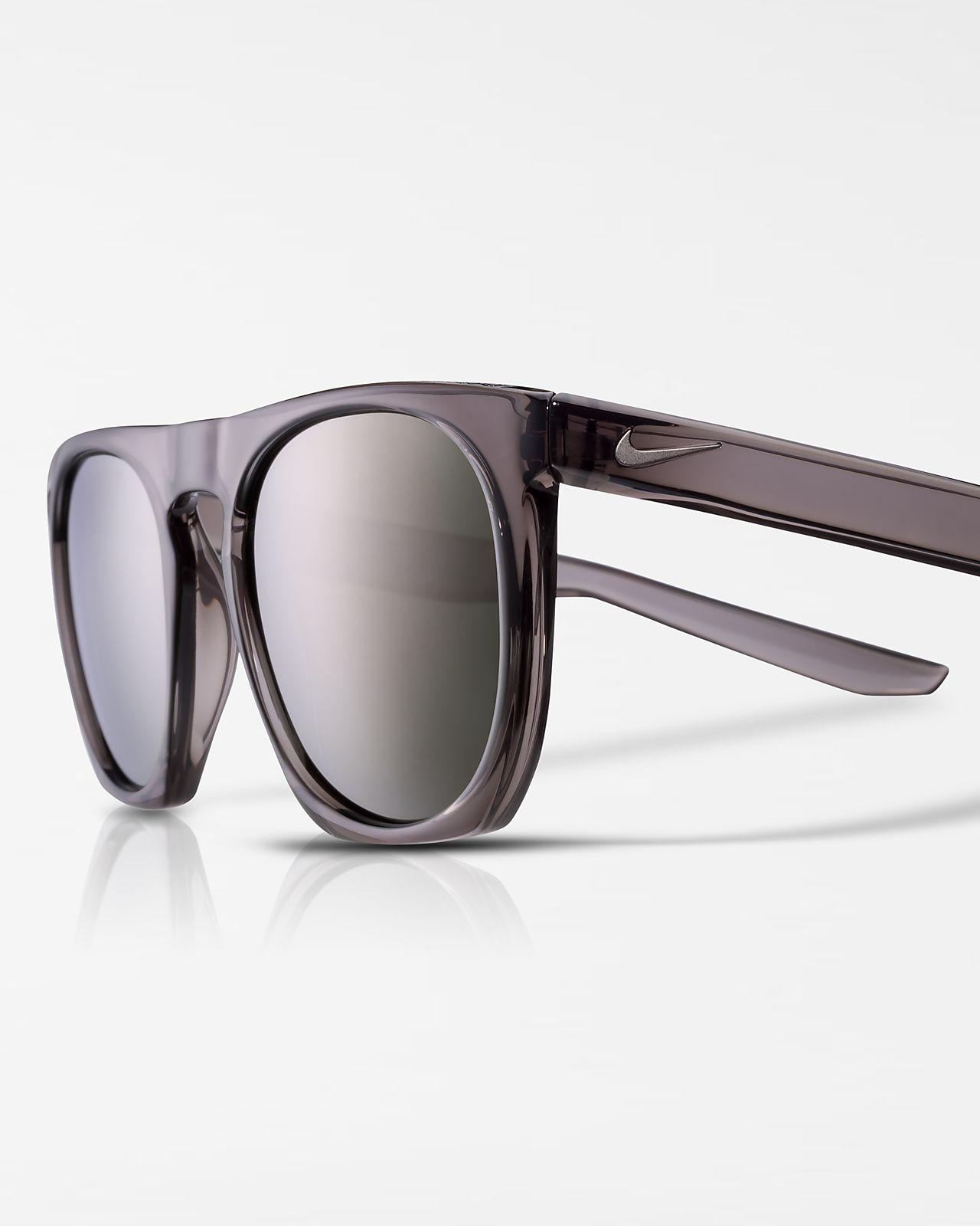 Okulary przeciwsłoneczne Nike Flatspot