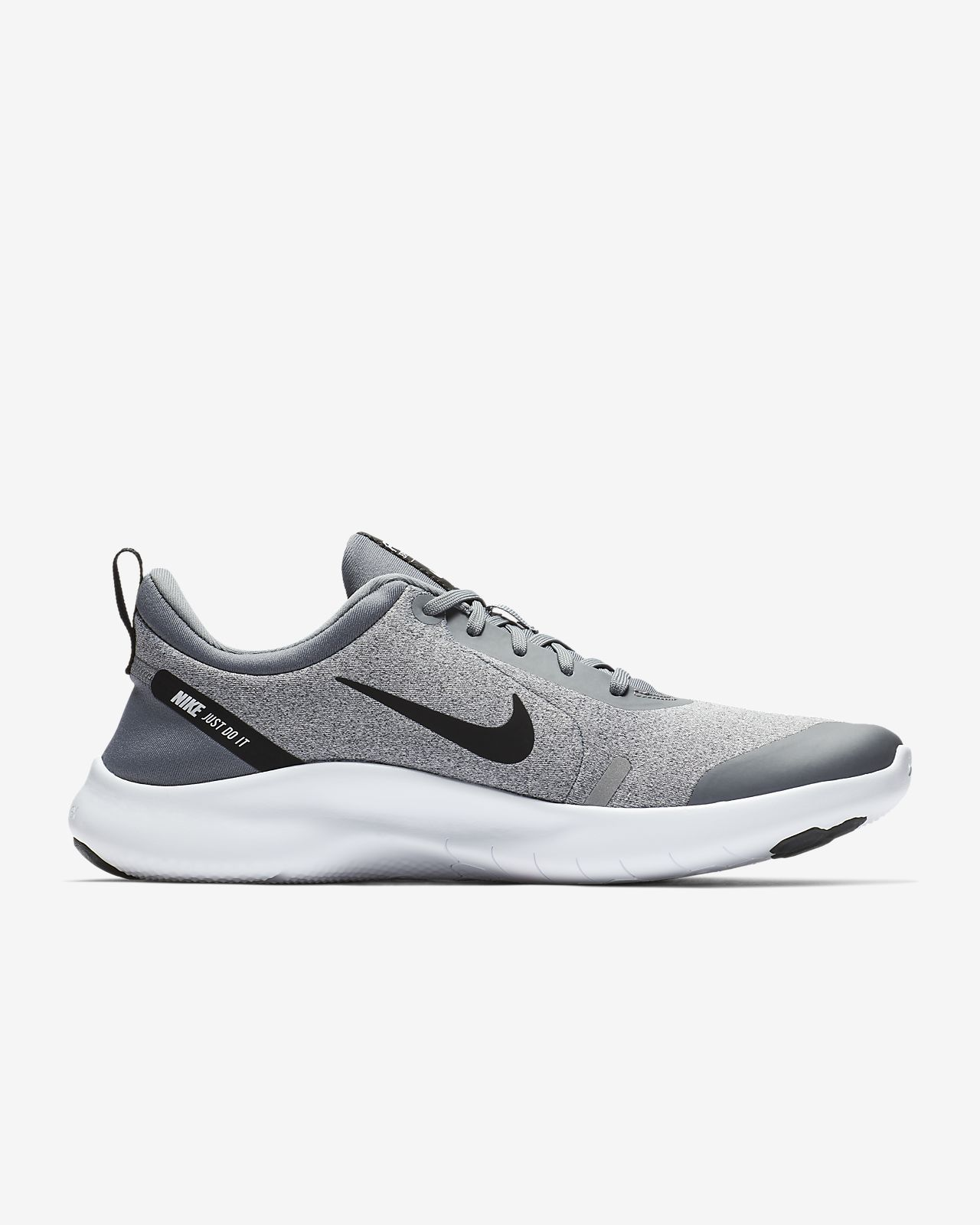 Nike Kinder Sport Lifestyle FLEX EXPERIENCE 3 SNEAKER LOW