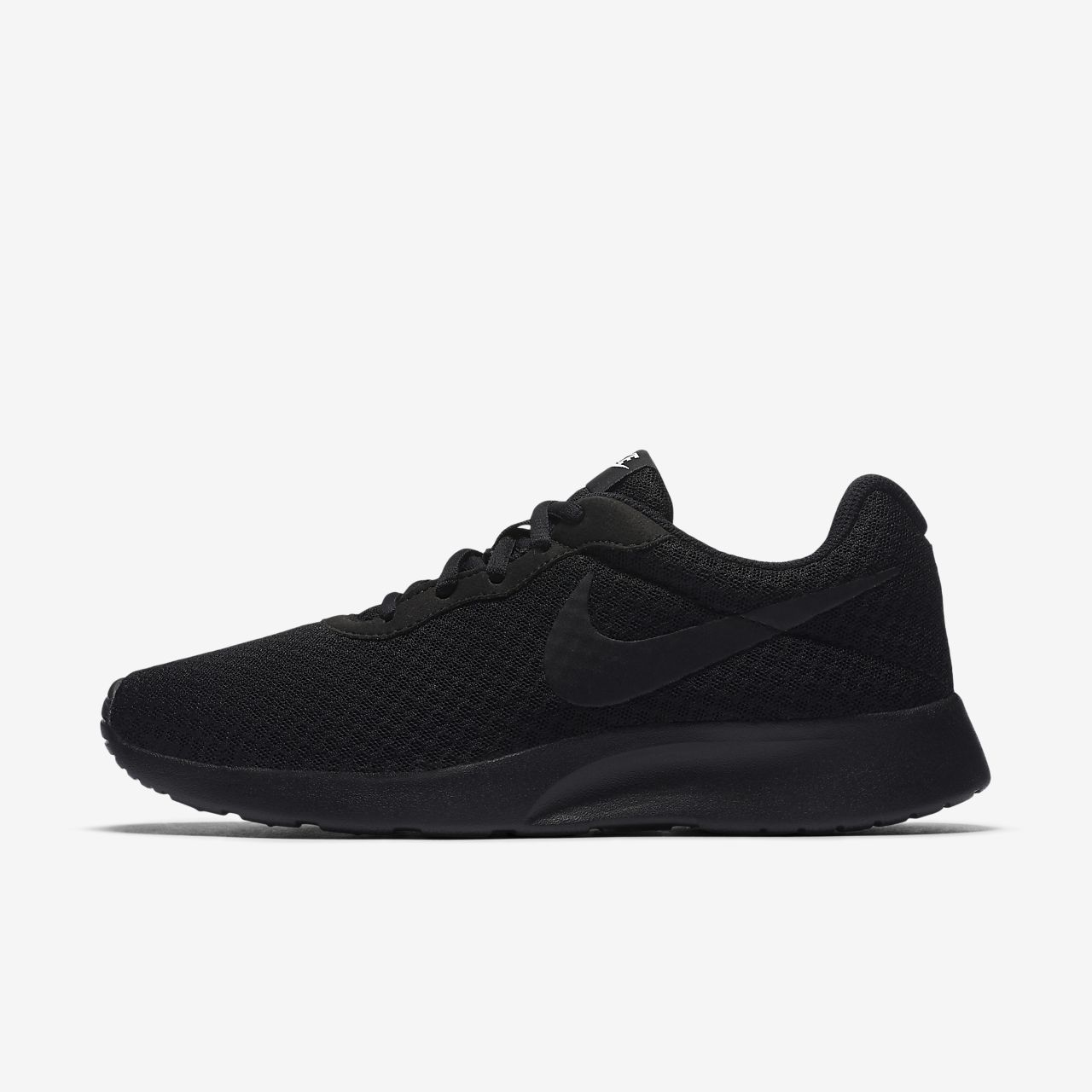Dámská bota Nike Tanjun