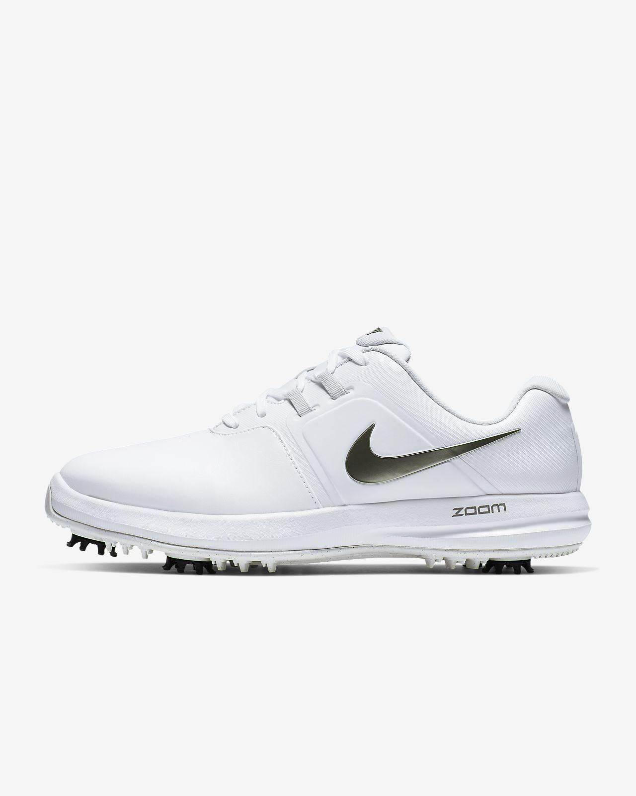 Calzado de golf para hombre Nike Air Zoom Victory