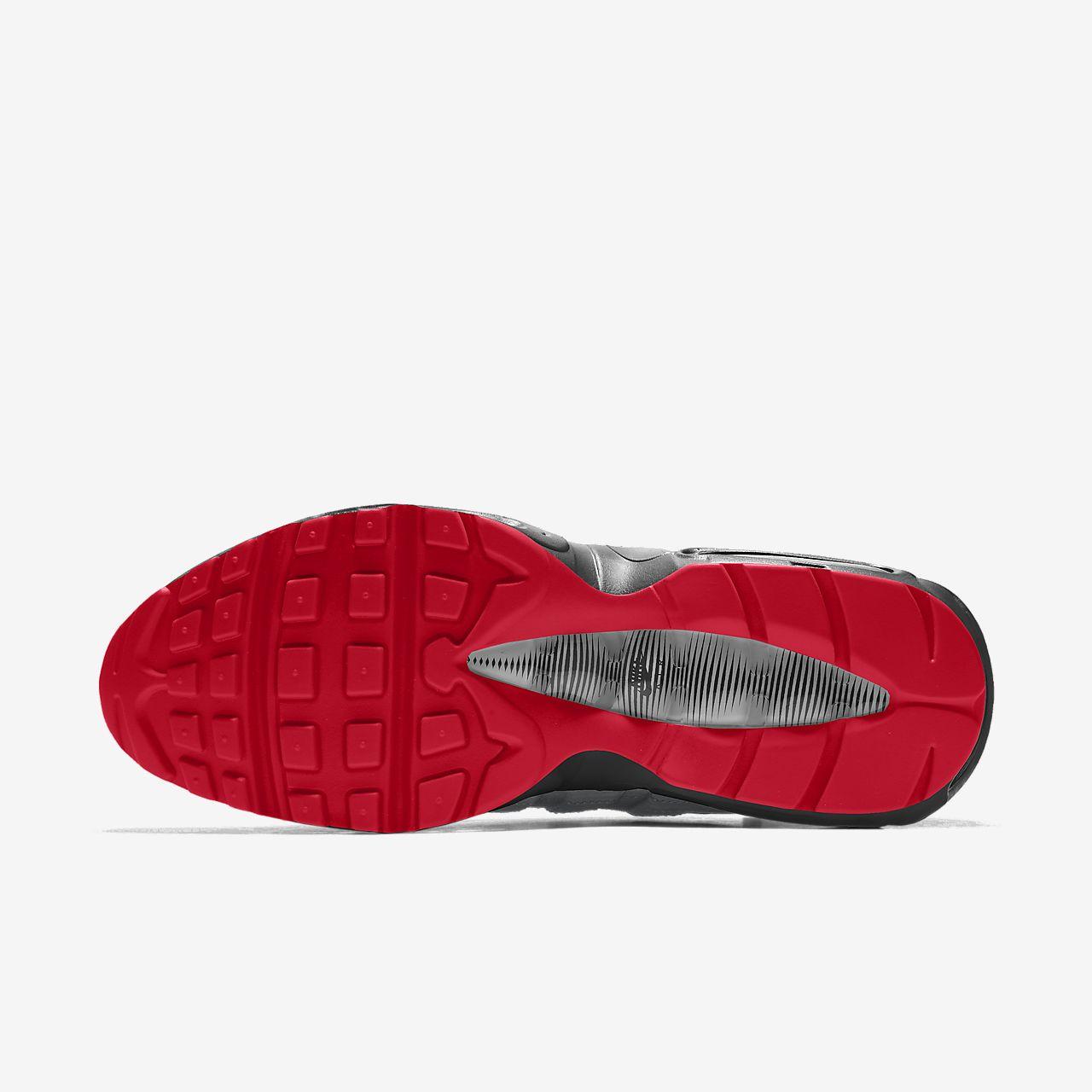 Calzado personalizado Nike Air Max 720 By You. PR