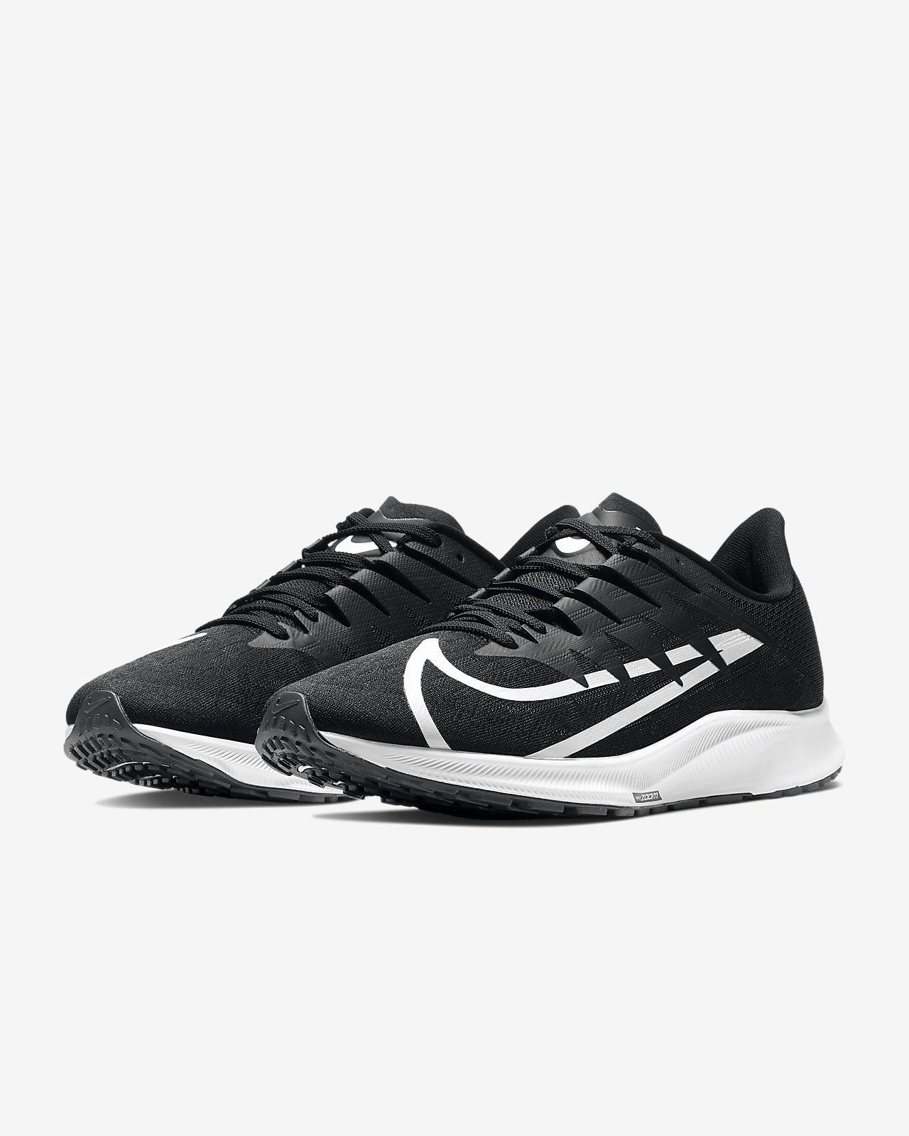 Nike Zoom Rival Fly Damen Laufschuh