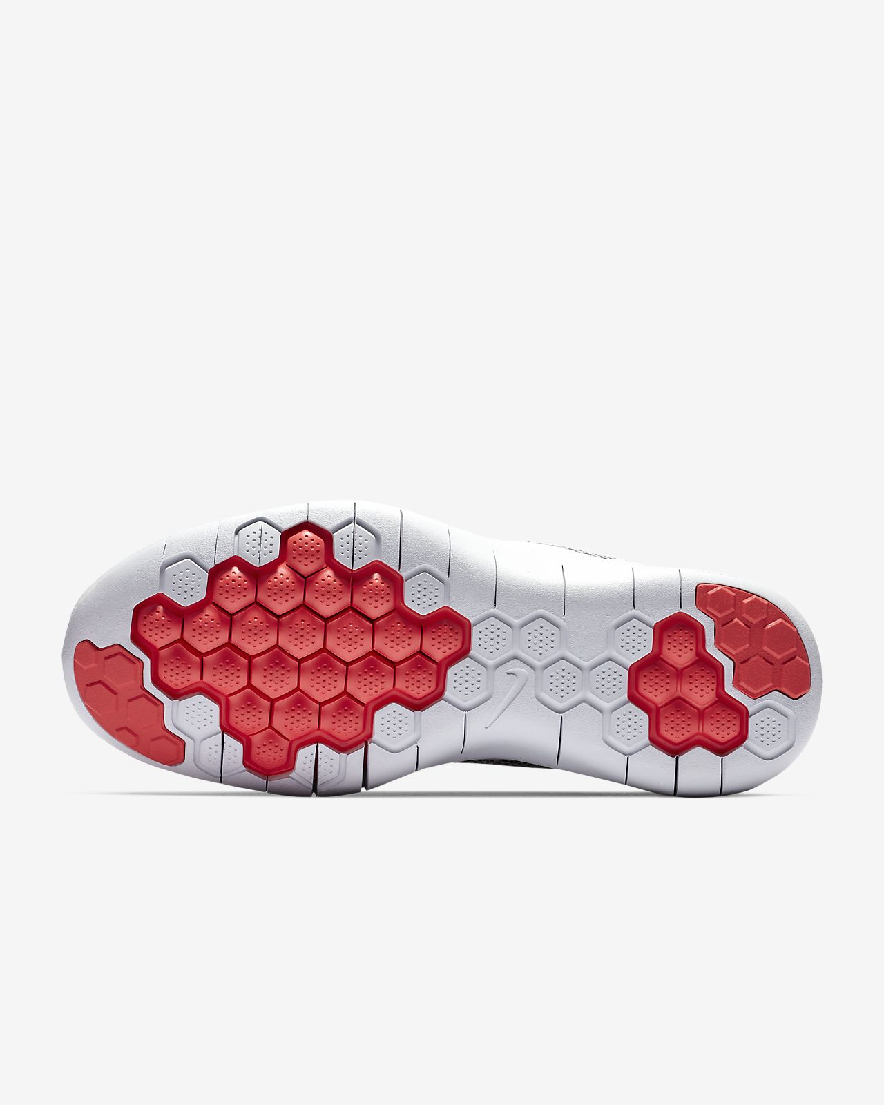 a4ba989d8787c Nike Flex RN 2018 Women s Running Shoe. Nike.com DK