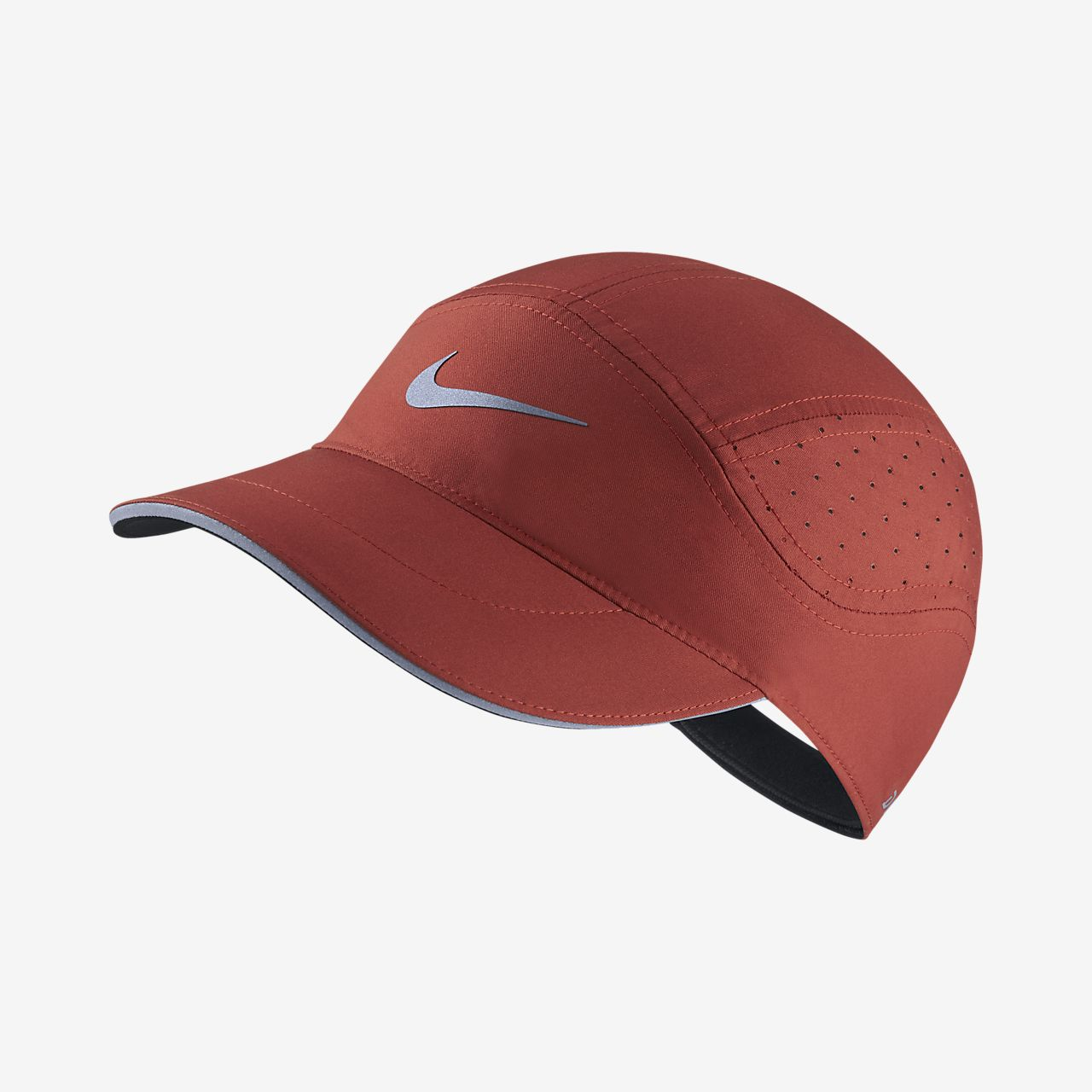 Nike AeroBill Women's Adjustable Running Hat