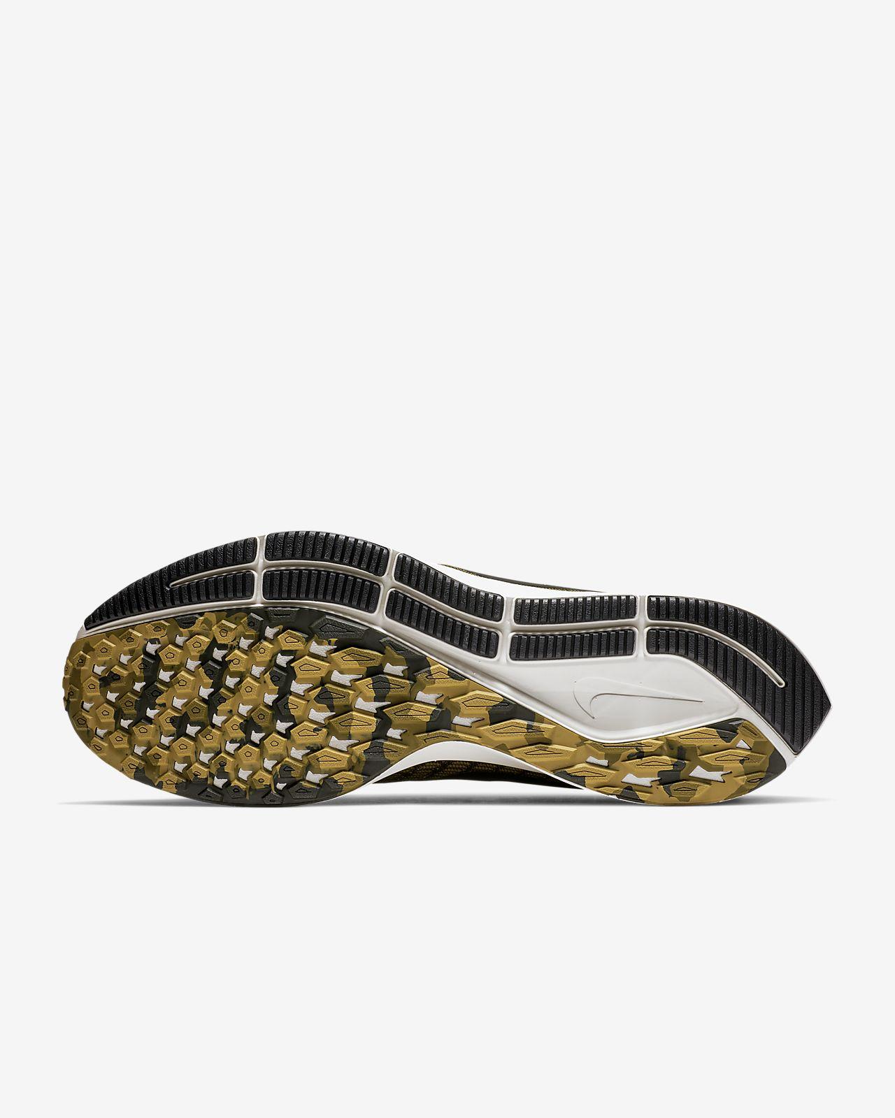 promo code 6b330 a3d65 ... Nike Air Zoom Pegasus 35 Men s Camo Running Shoe