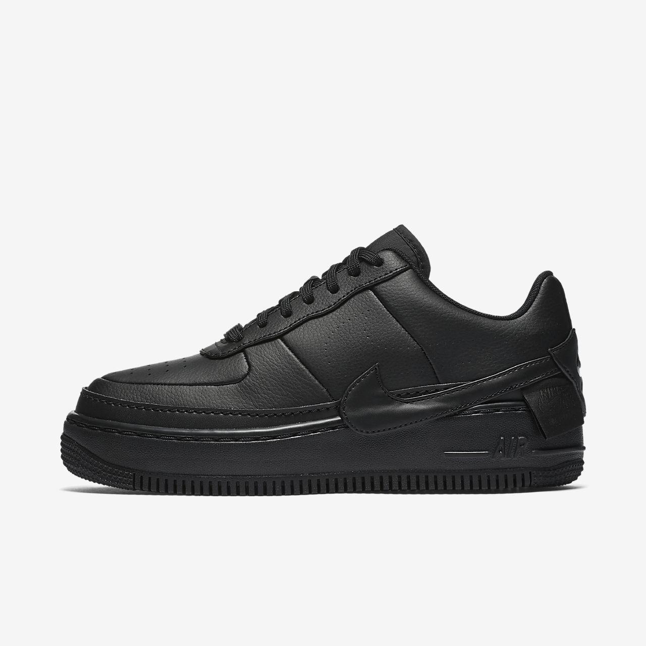 Nike Air Force 1 Jester Women S Shoe