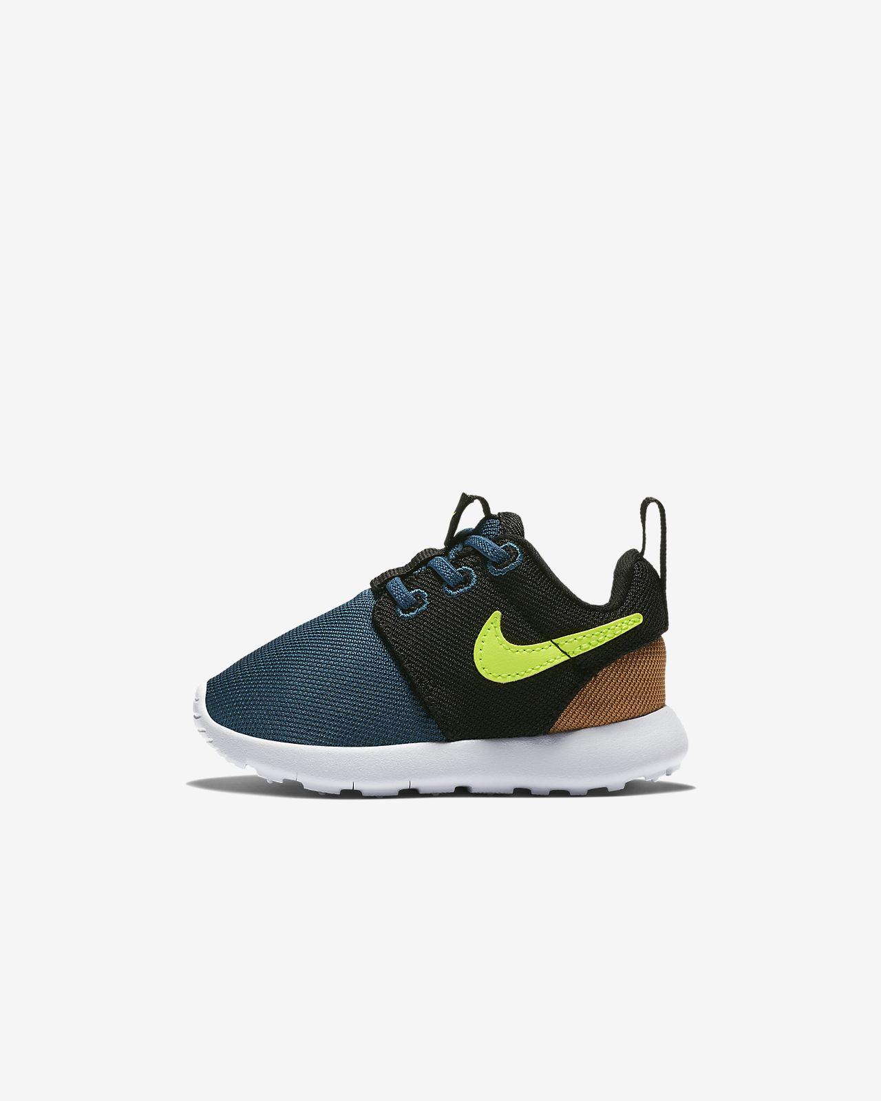 043240b15525 ... where to buy nike roshe one infant toddler shoe 47d61 d85d6