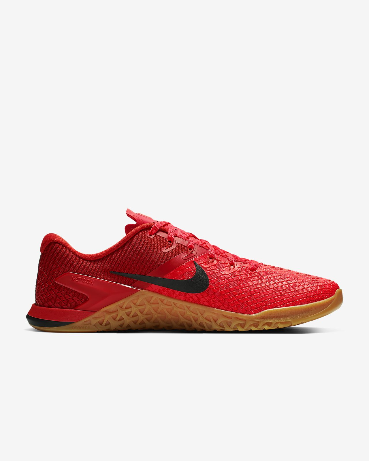 the best attitude 539bd 2dd38 ... Nike Metcon 4 XD Men s Training Shoe