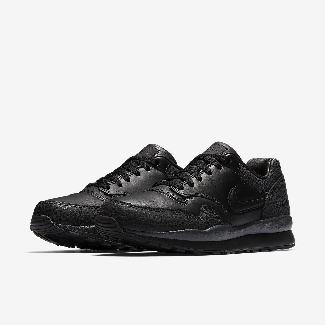 Safari Calzado Nike Air Para Hombre Qs lcK1TJF3