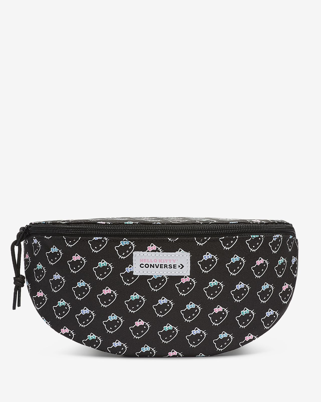 Converse x Hello Kitty Sling Pack