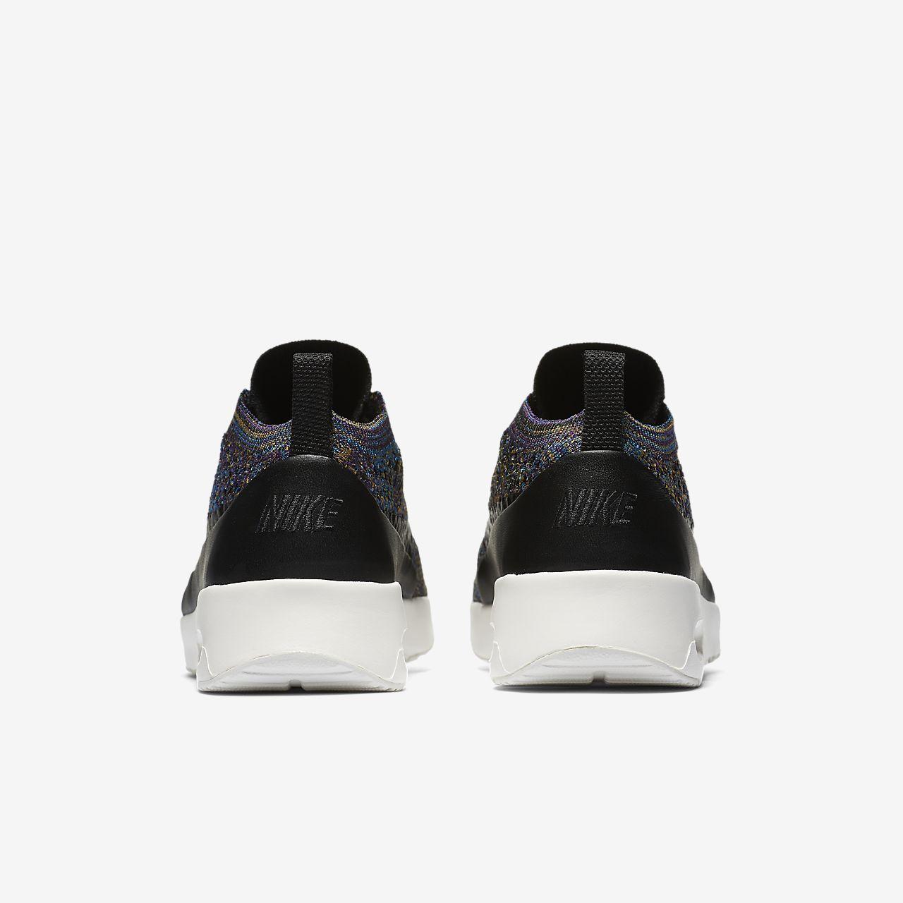 Nike Air Max Thea Ultra Flyknit Women S Shoe