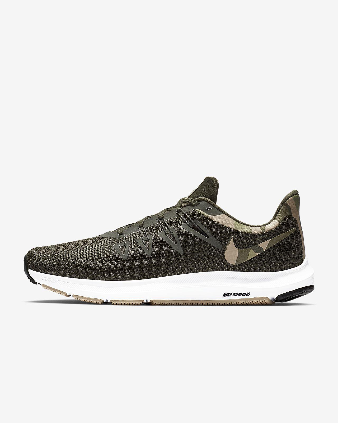 Scarpa da running Nike Quest Camo - Uomo. Nike.com IT 2458b85b420