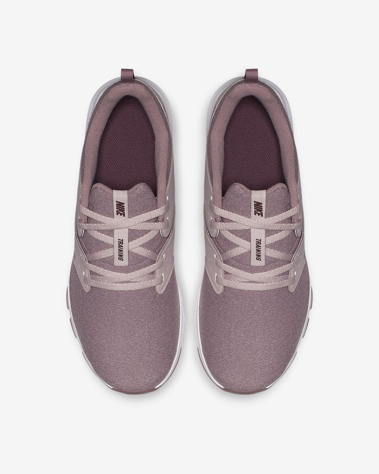 8a4f32e04eb9a7 Nike Air Bella TR AMP Women s Training Shoe. Nike.com BG
