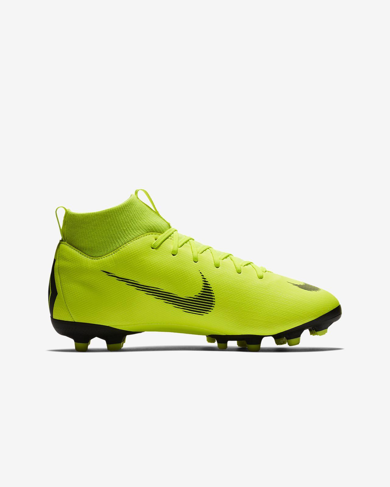 Nikeid összekapcsolás