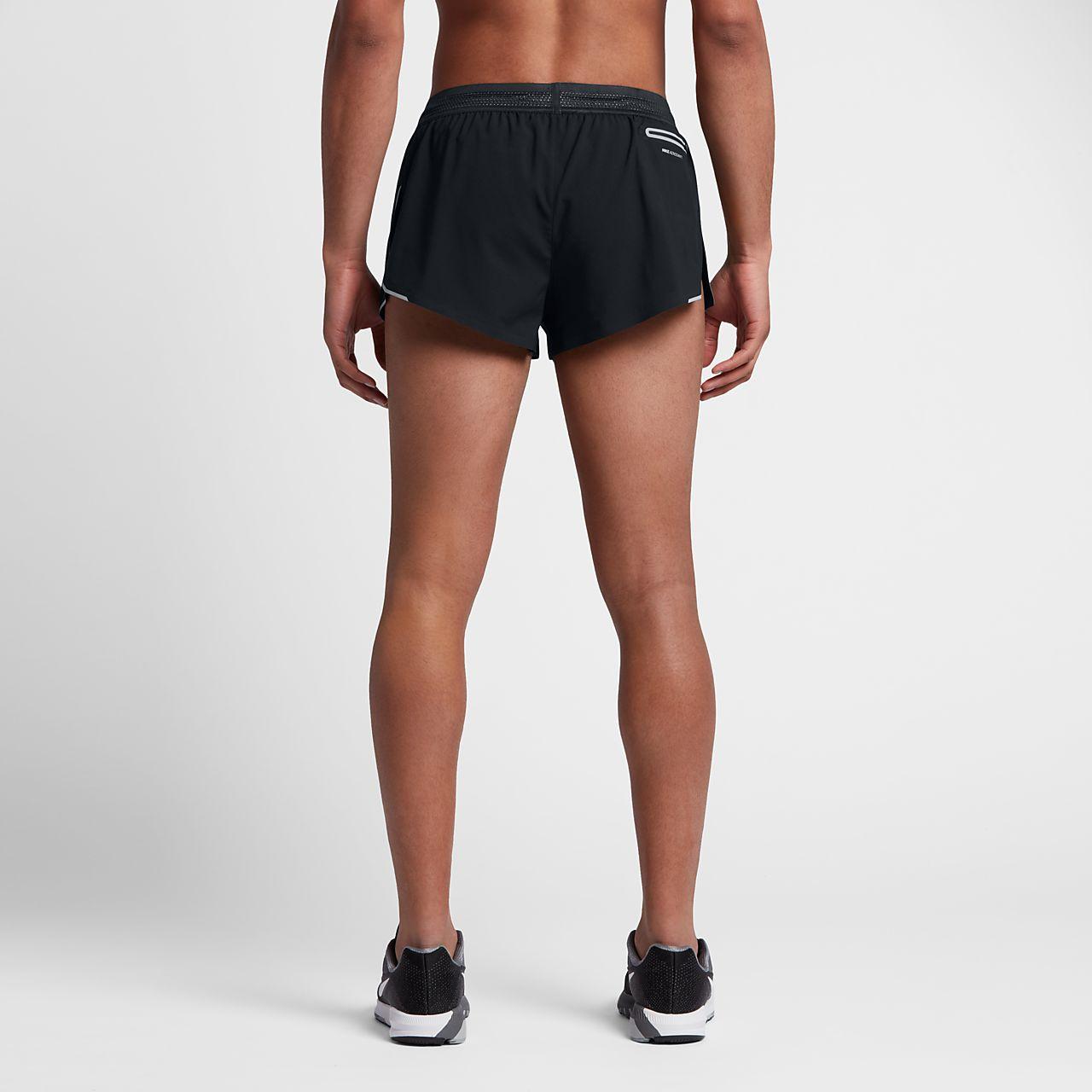 Running Shorts Nike AeroSwift Men's 2\