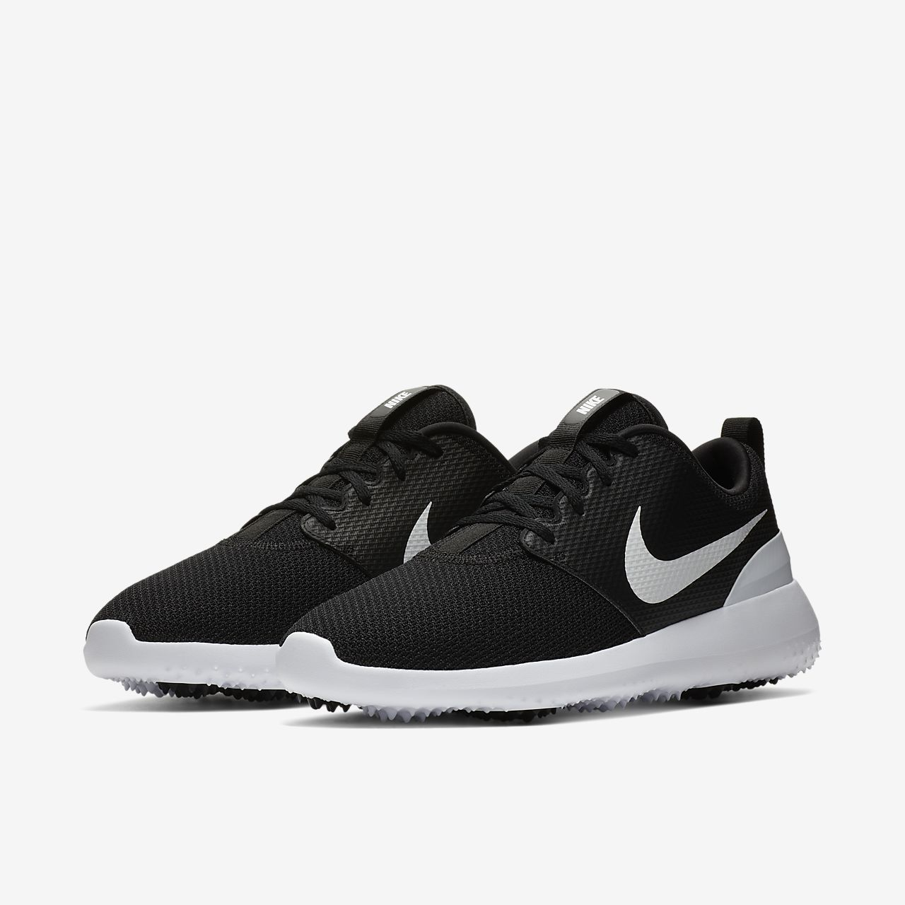 the latest 742ae 9823c ... Nike Roshe G Mens Golf Shoe