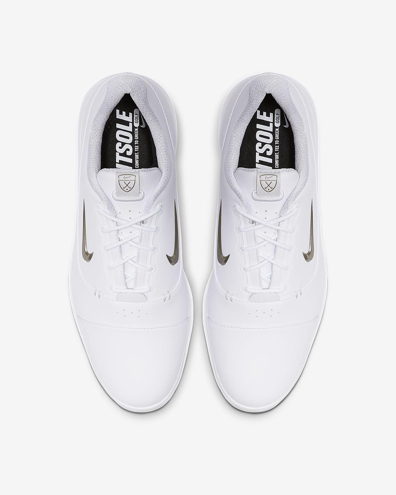 Nike Air Zoom Victory Pro Herren Golfschuh