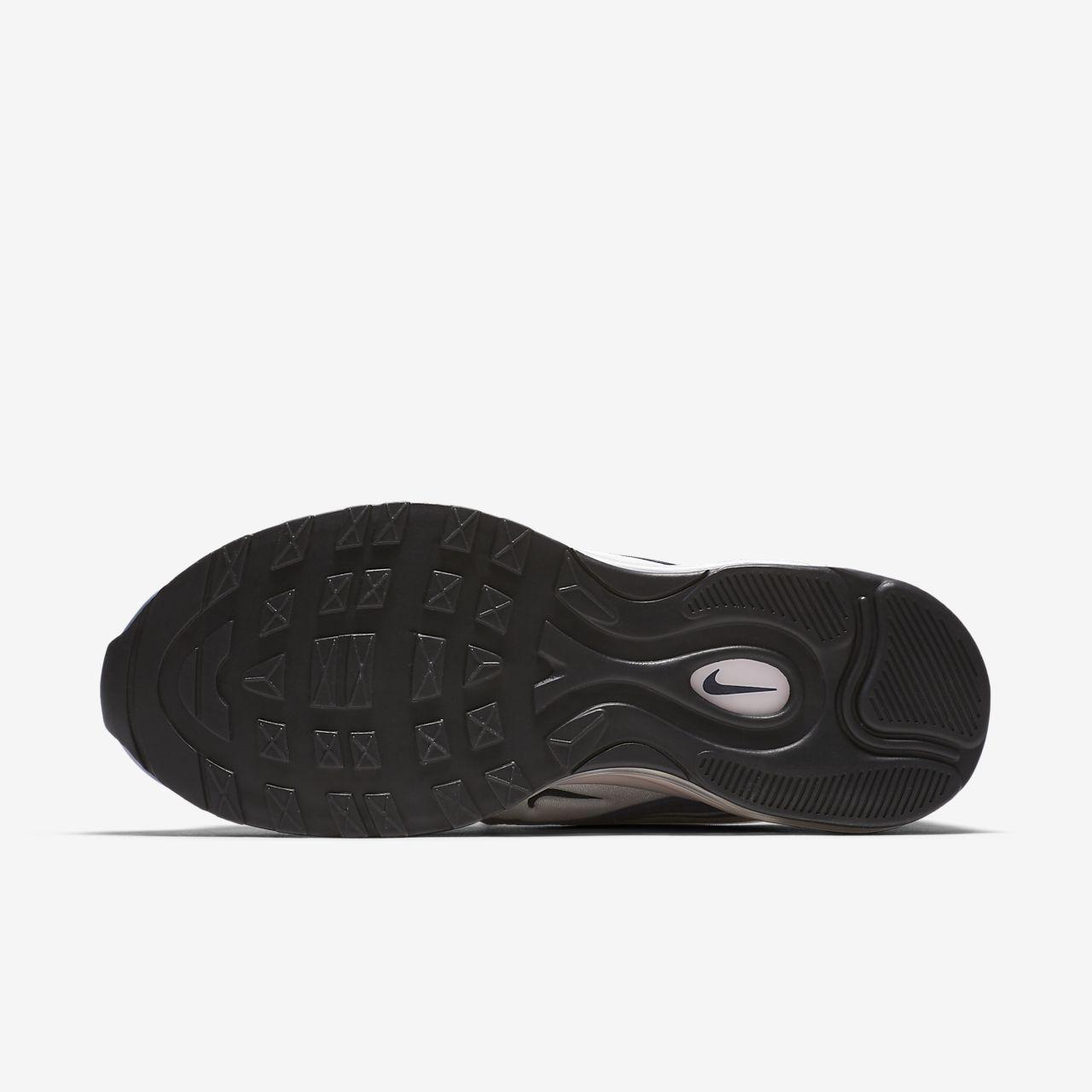 639f0c826d Nike Air Max 97 Ultra '17 Women's Shoe. Nike.com MY