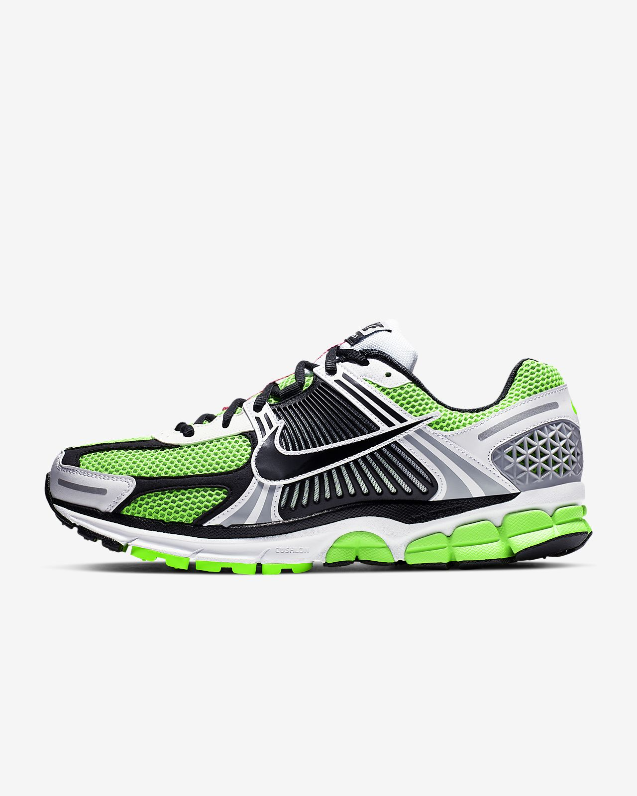 Pour Homme Nike Vomero Chaussure 5 Se Sp Zoom E9WYHbeD2I