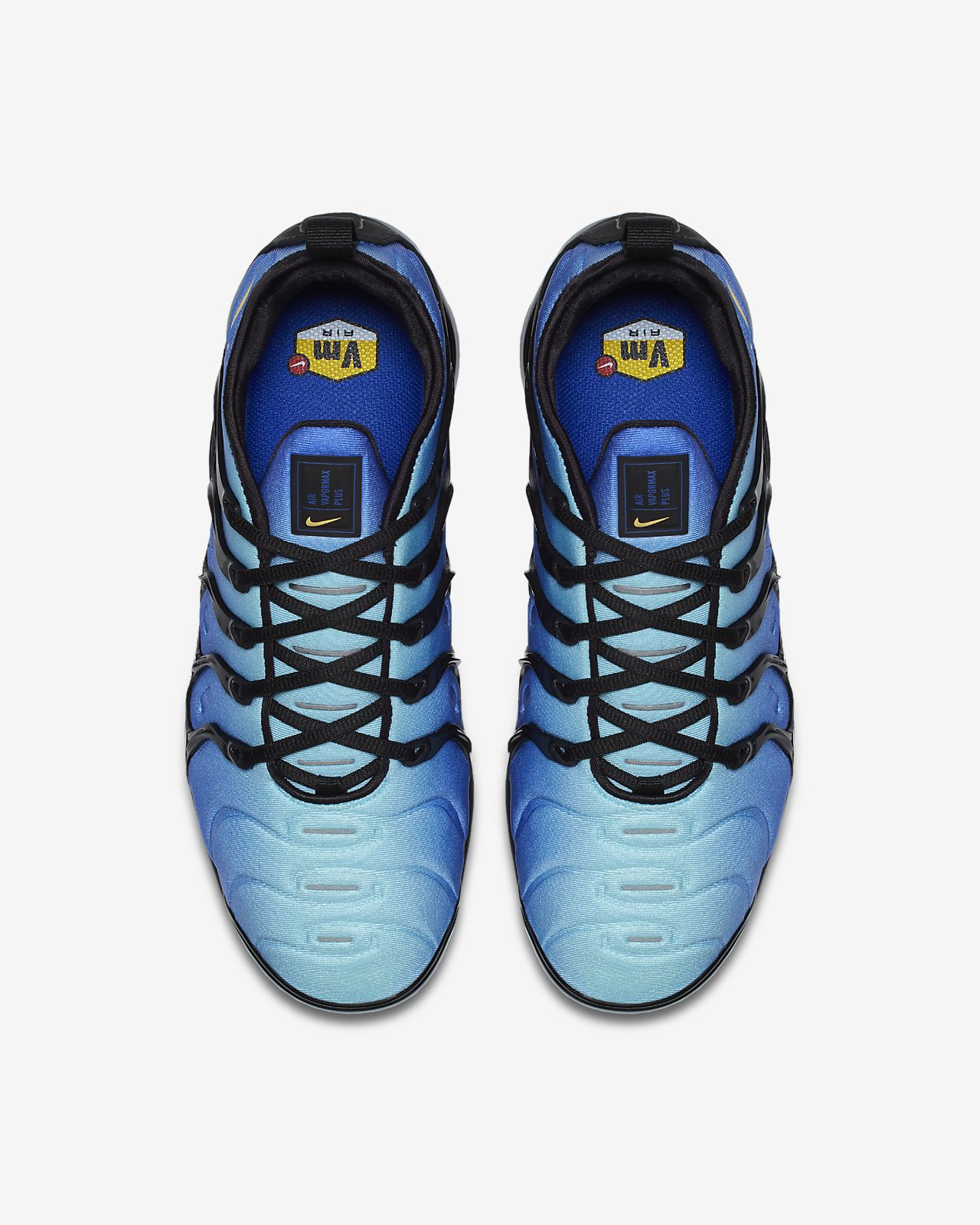 new styles c7ab5 94f14 Factory Sale Nike Free 6.0 Spiderman Breathable Herren Schuhe Blau Grau  2cxTDkIl,  Price Rotuced Nike Cortez Damen Leather Schuhe Lila Weiß  3A5IhlVQ,Trend ...
