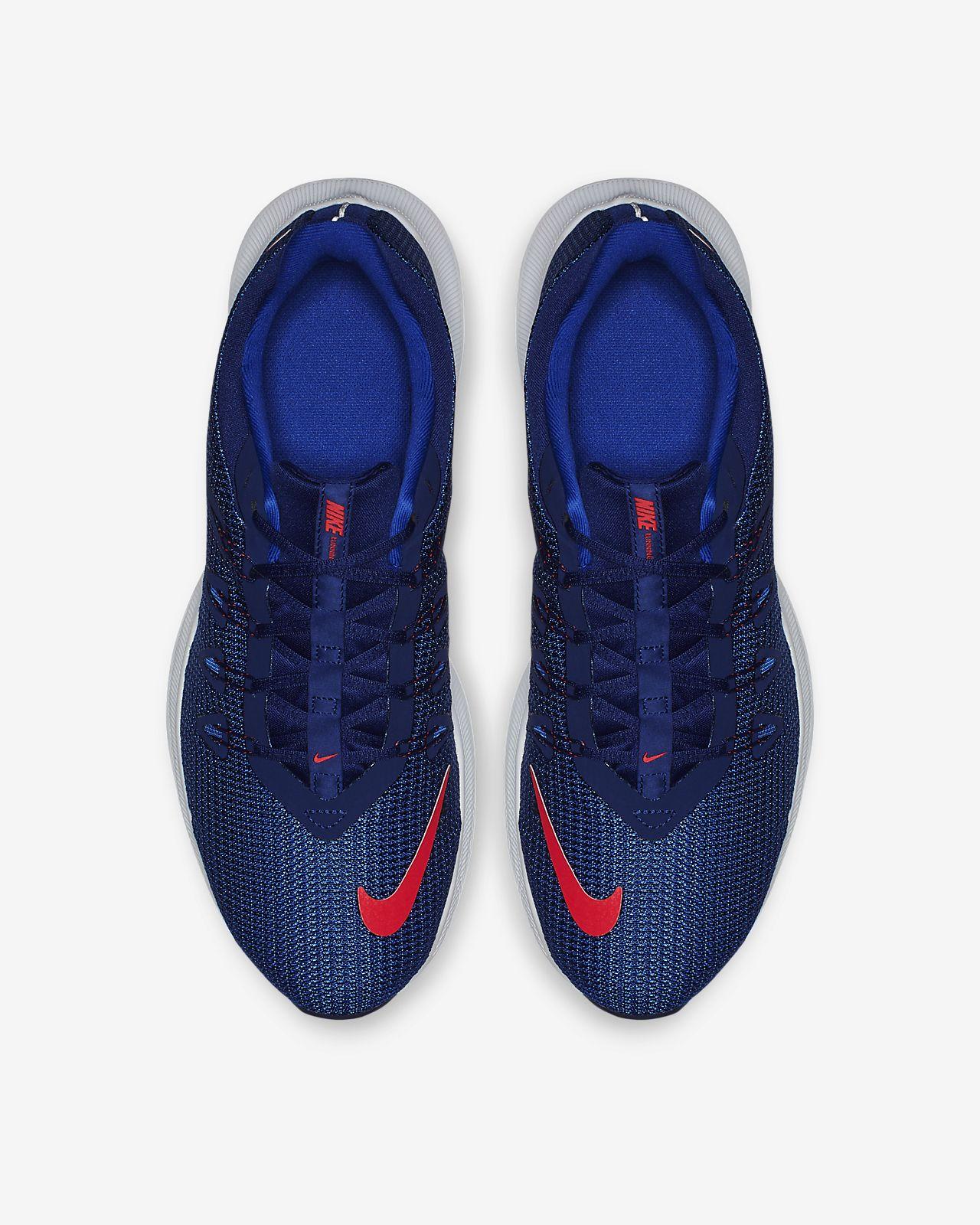 Pour Running Chaussure De Nike Quest Homme kuTPXwlOZi