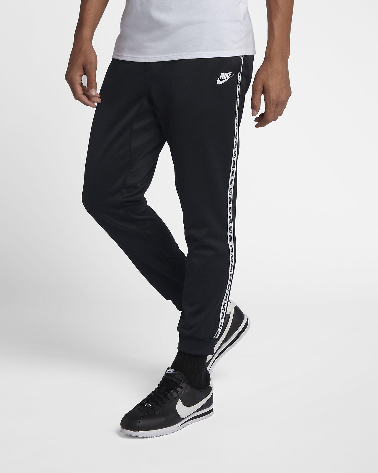 Pánské kalhoty Nike Sportswear