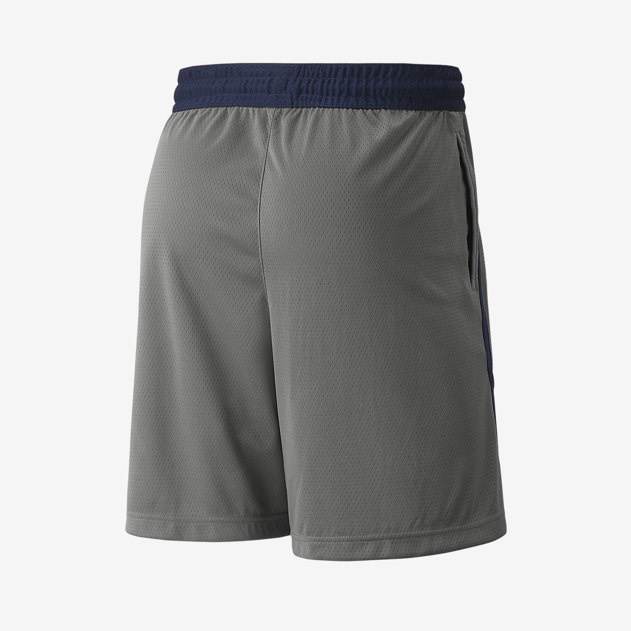 9e1cbaf43 Indiana Pacers City Edition Swingman Men s Nike NBA Shorts. Nike.com AU