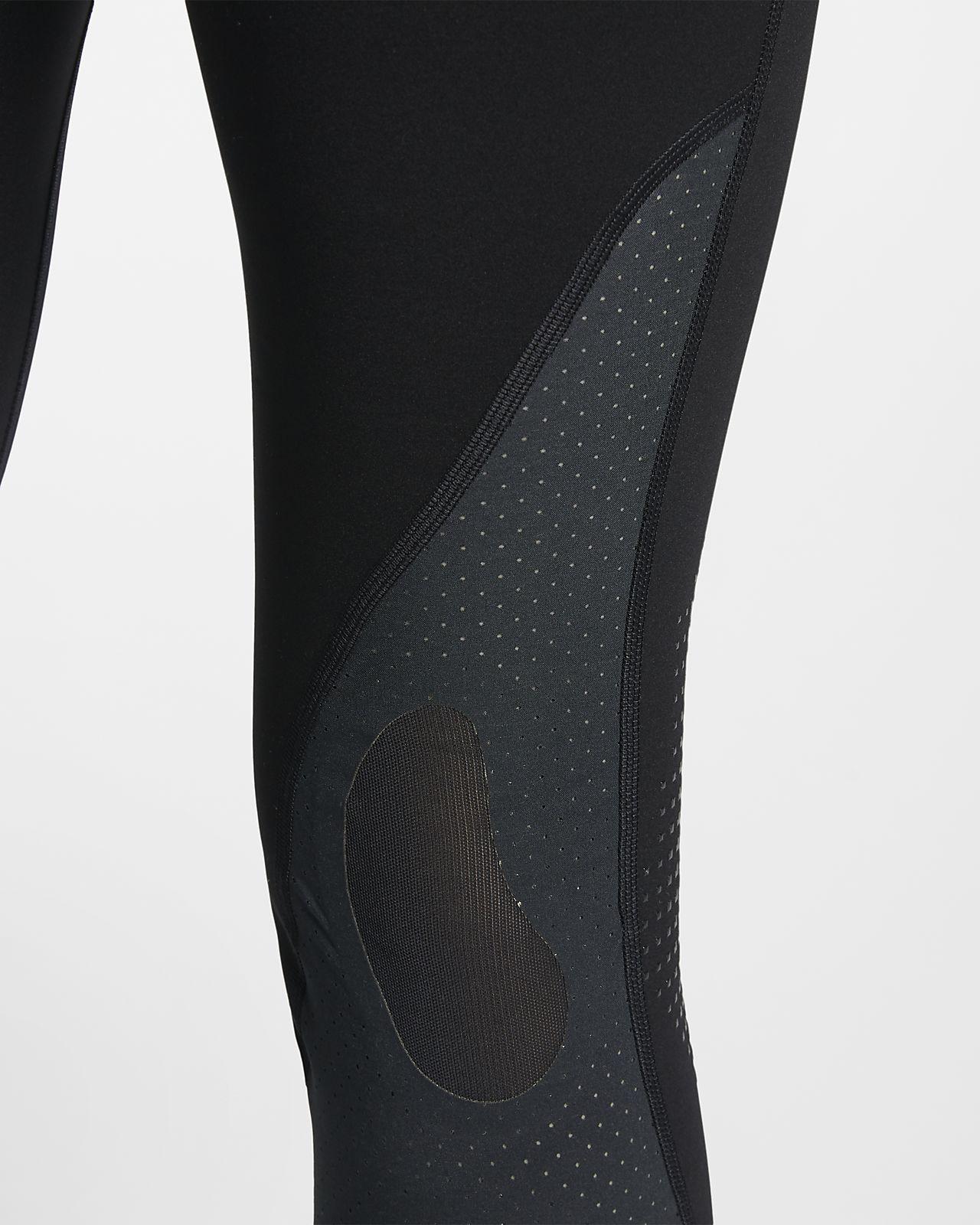 5d908bdaed4b1b Nike x MMW 2-in-1 damesrok. Nike.com BE