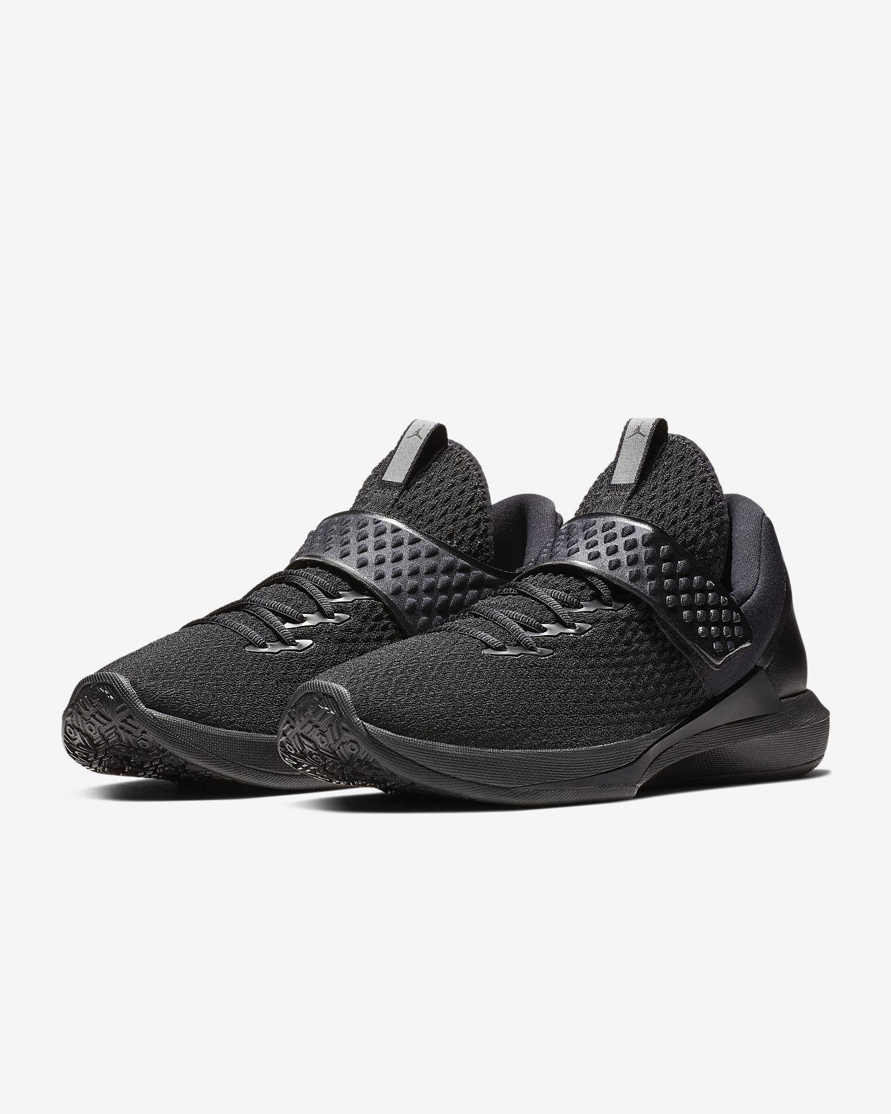 af9a6421b78d Jordan Trainer 3 Men s Training Shoe. Nike.com IN