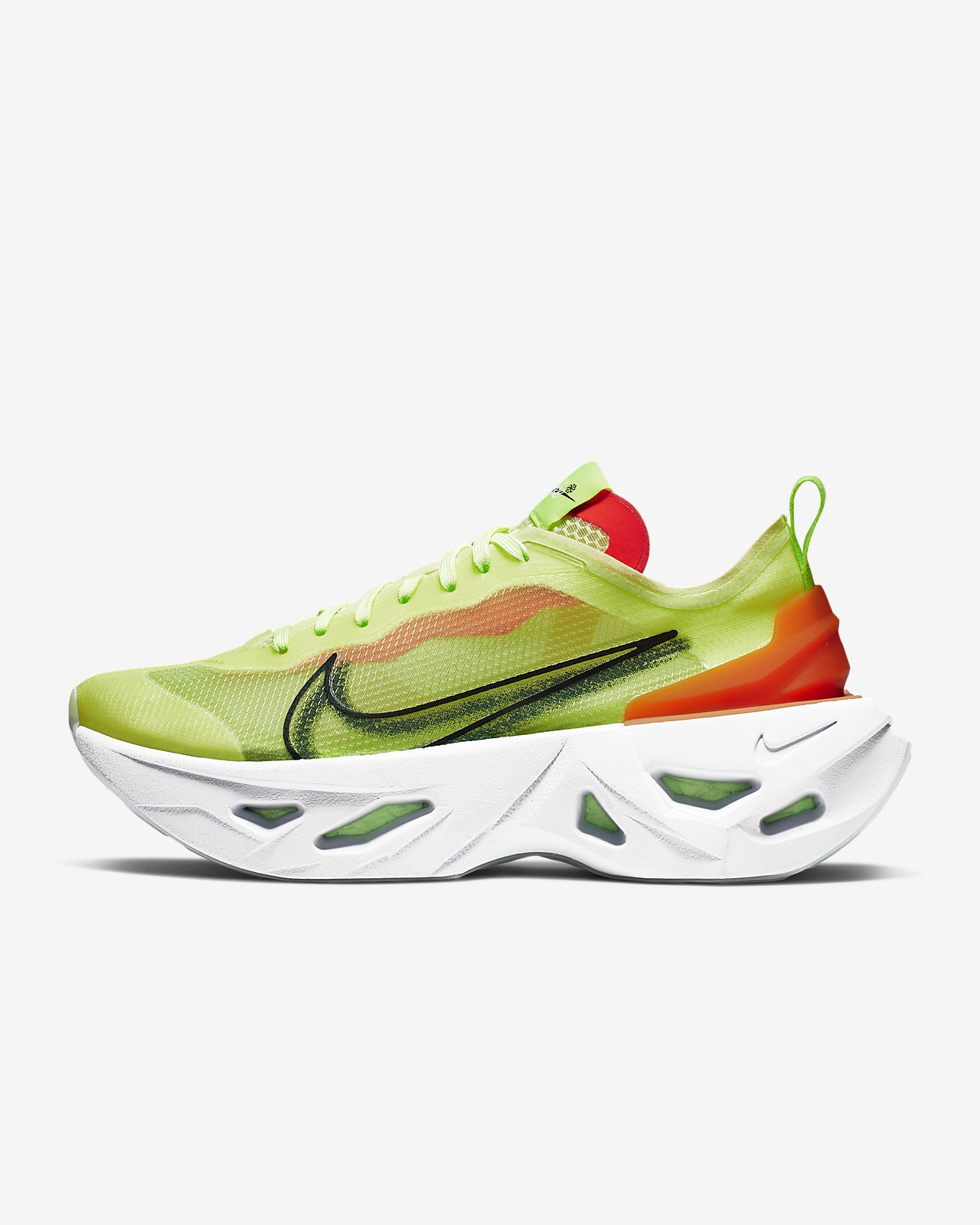 Nike Zoom X Vista Grind 女子运动鞋