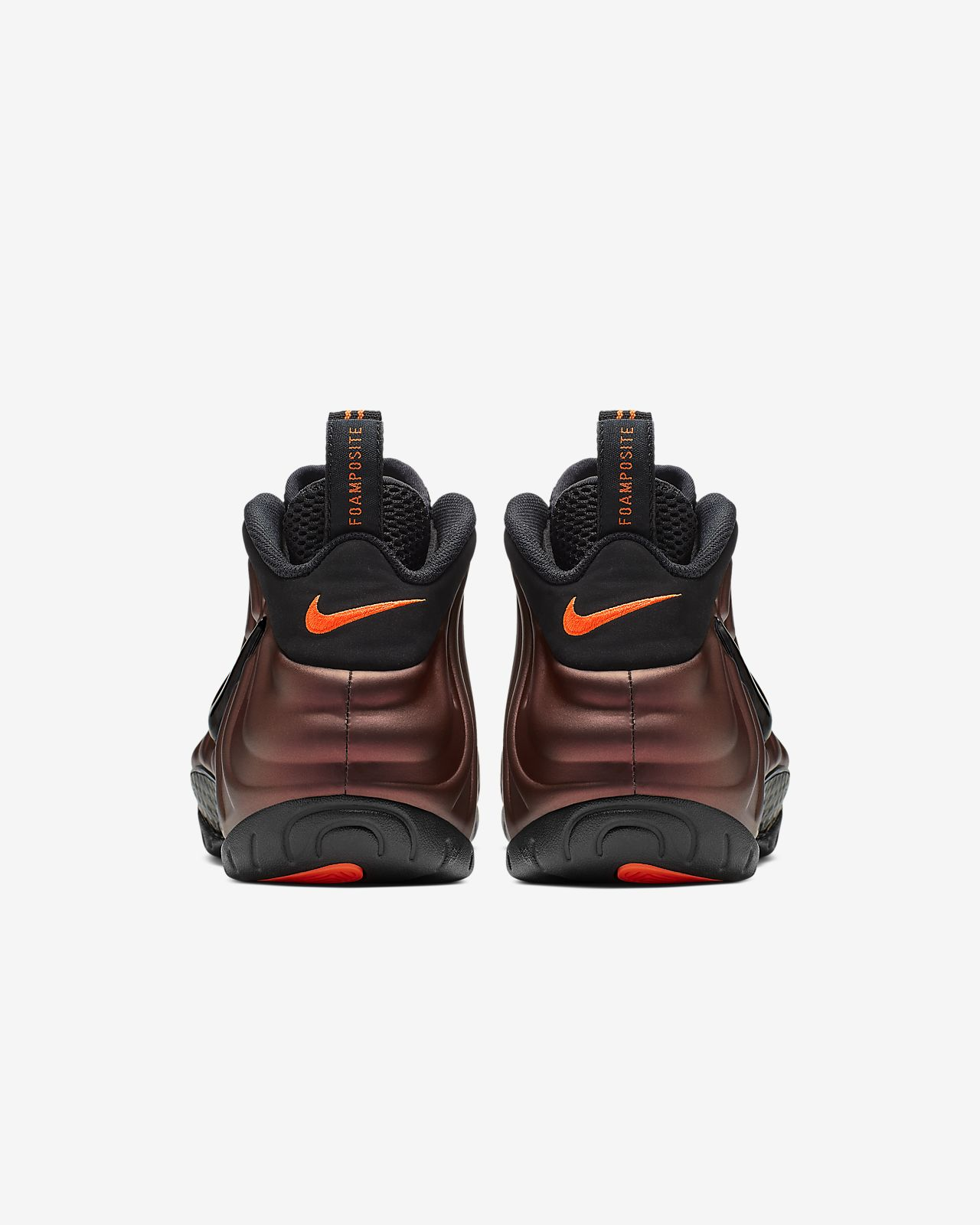 b8c98c60de3 Nike Air Foamposite Pro Men s Shoe. Nike.com