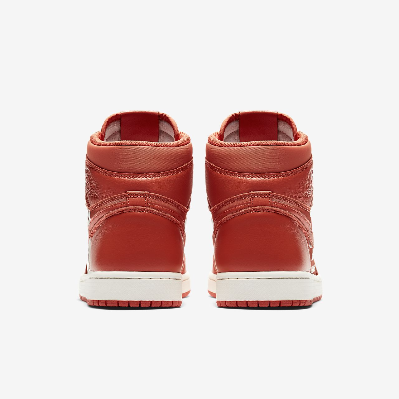 new styles b111c c0187 ... Air Jordan 1 Retro High OG Shoe