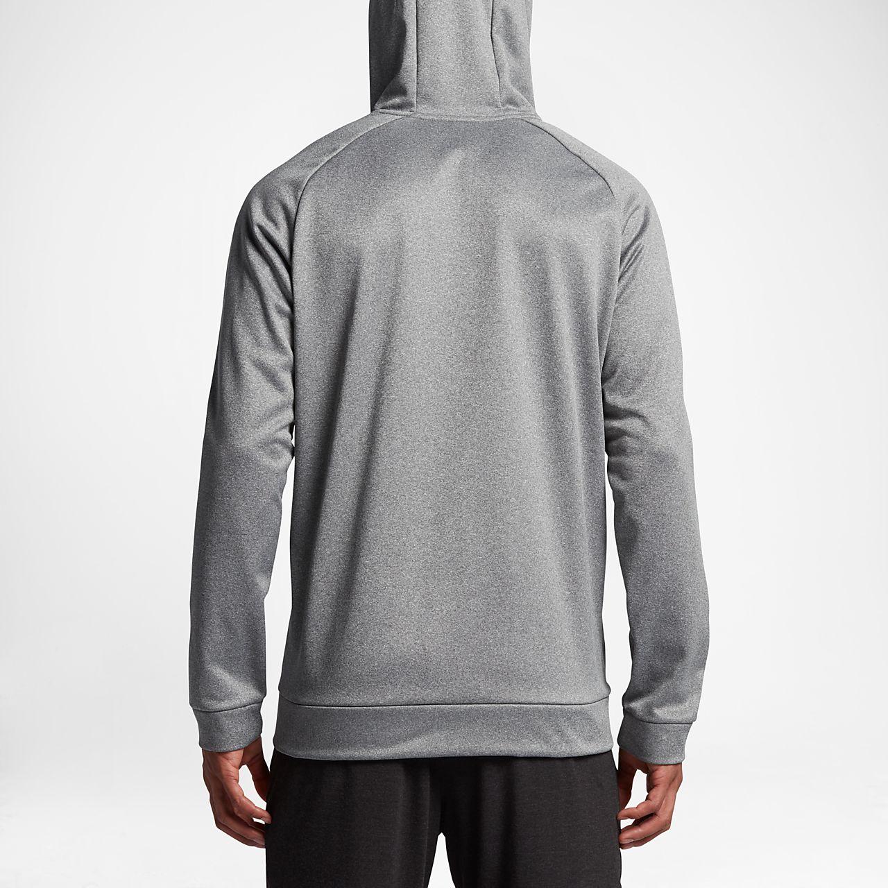 Nike Legend Poly Jacket Women Hoodies & sweatshirts Women Hoodies & sweatshirts COLOUR-black