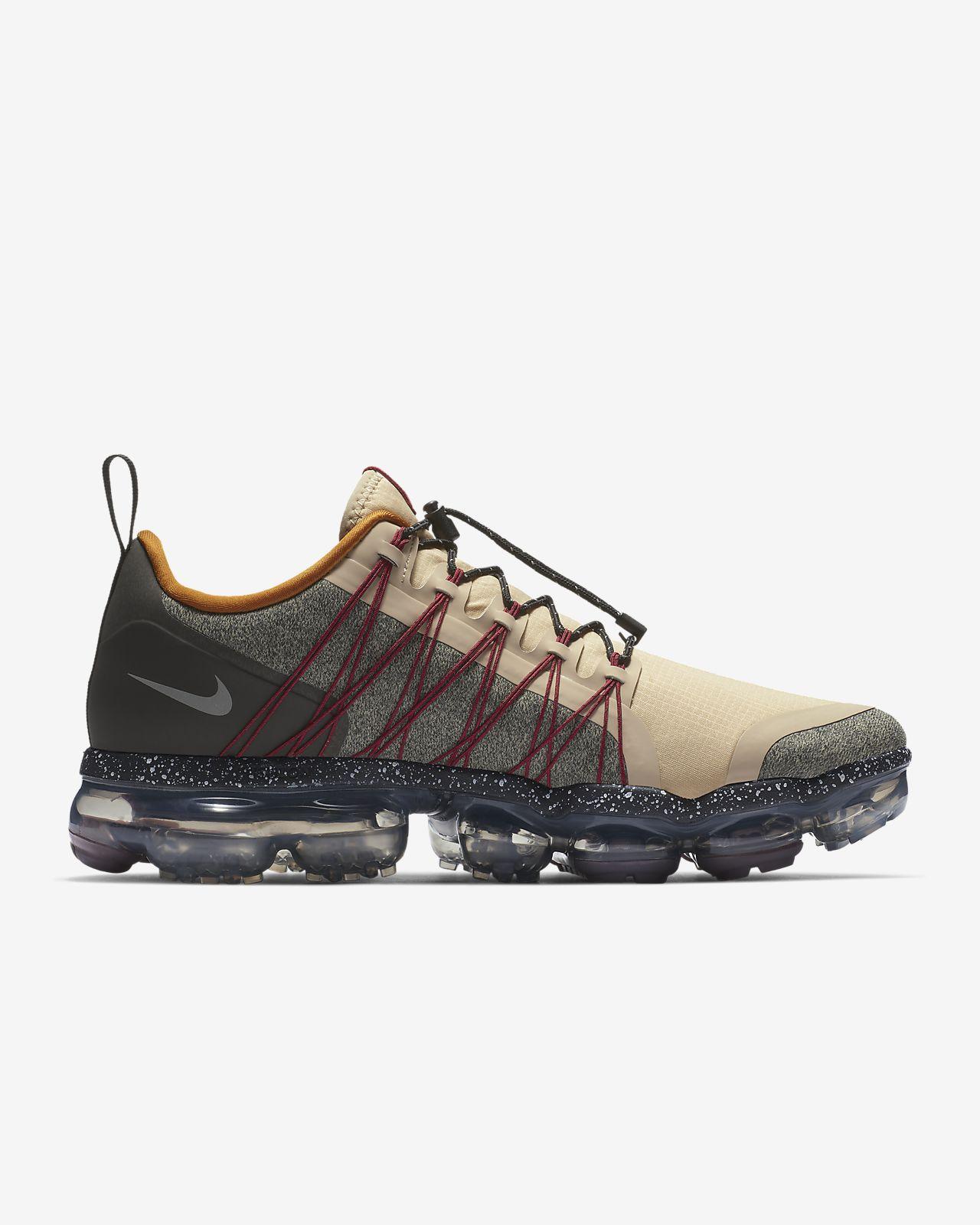 2ea15da66bee Nike Air VaporMax Utility Men s Shoe. Nike.com DK