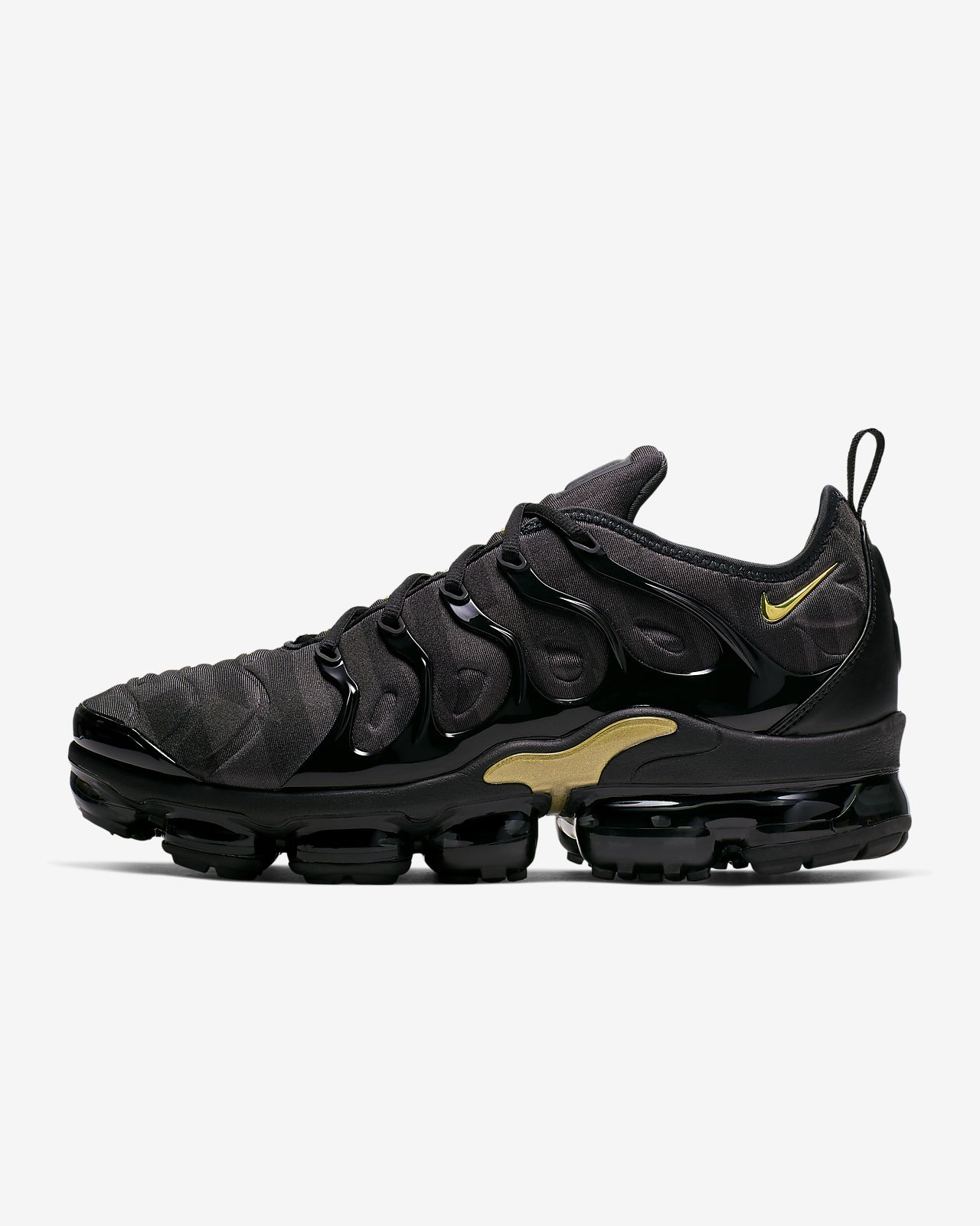 Nike Air VaporMax Plus Zapatillas - Hombre